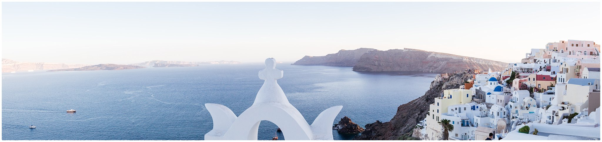 Greece_vacation_0139.jpg