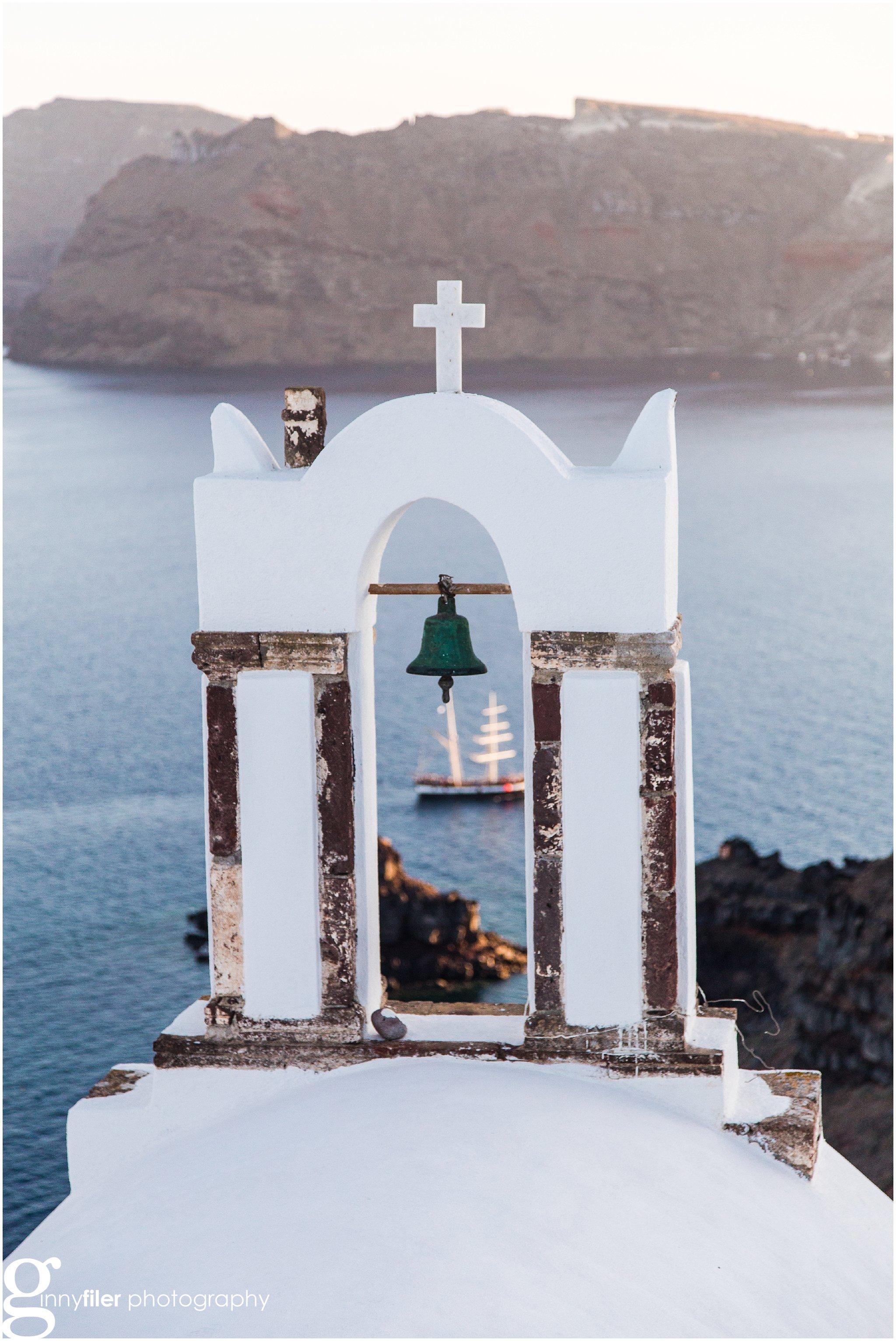 Greece_vacation_0137.jpg