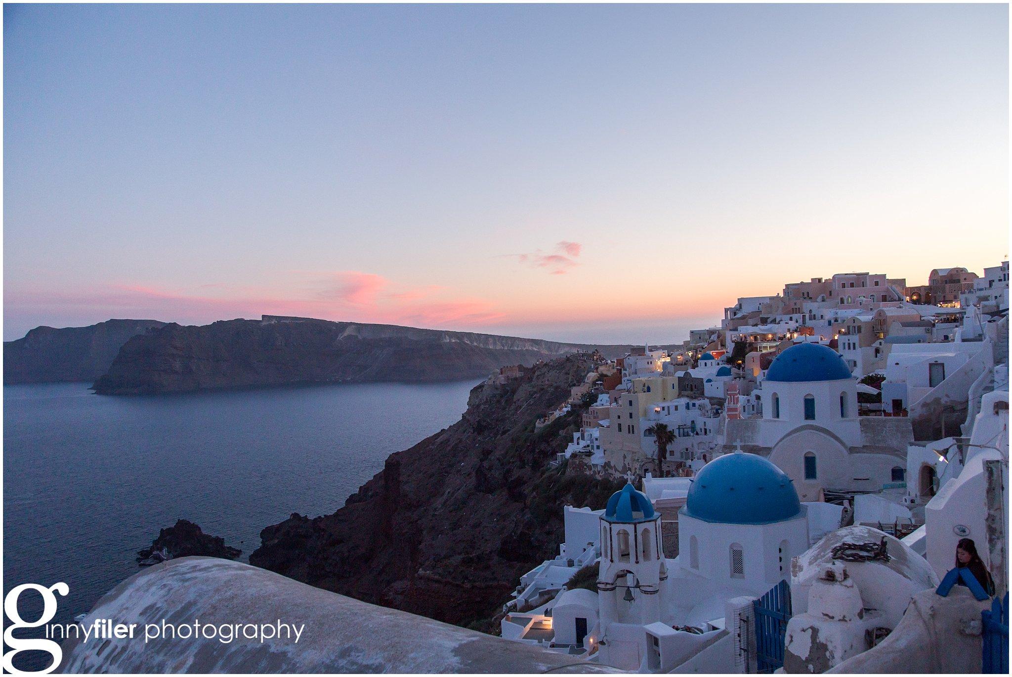 Greece_vacation_0142.jpg
