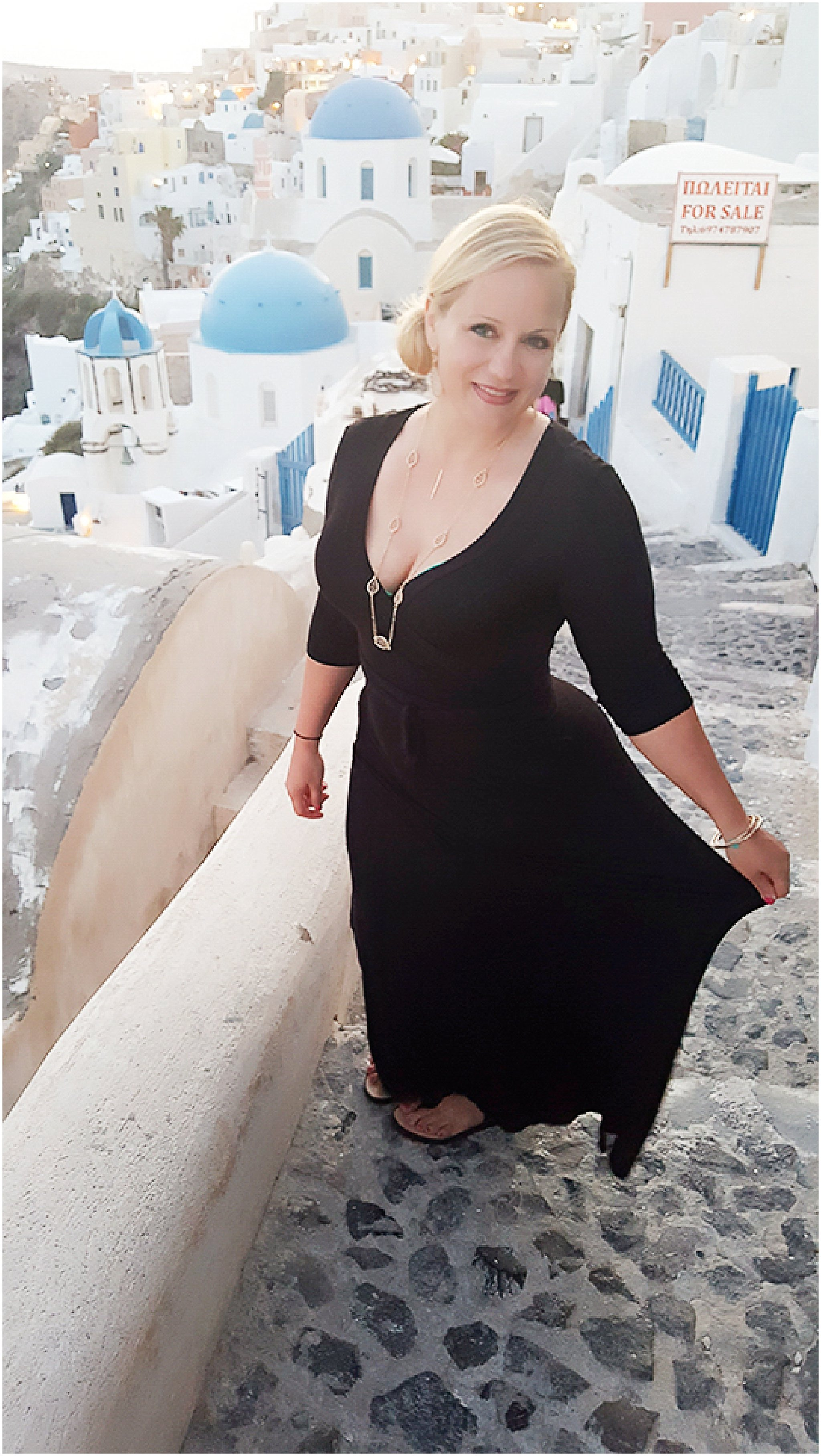 Greece_vacation_0141a.jpg