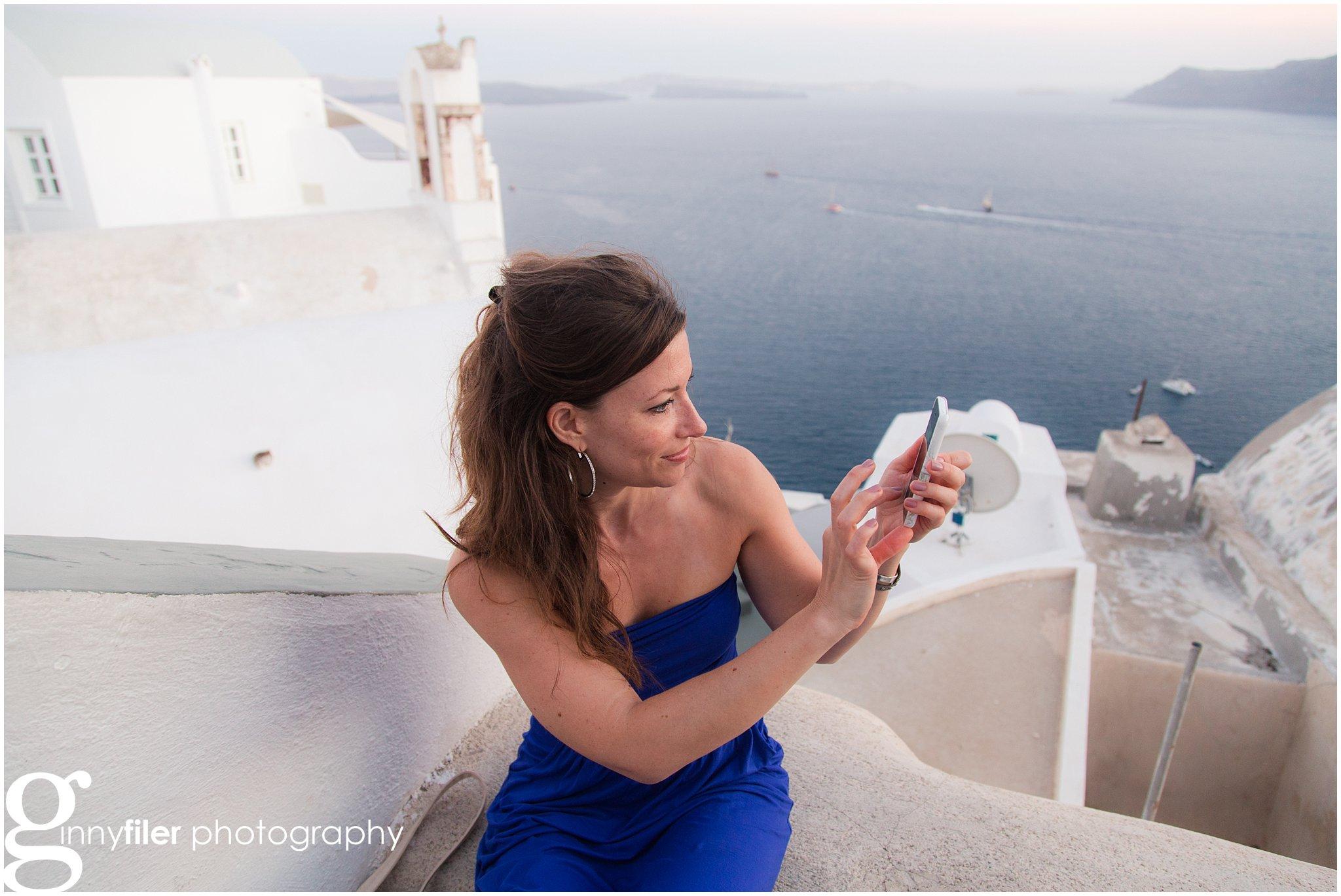 Greece_vacation_0144.jpg