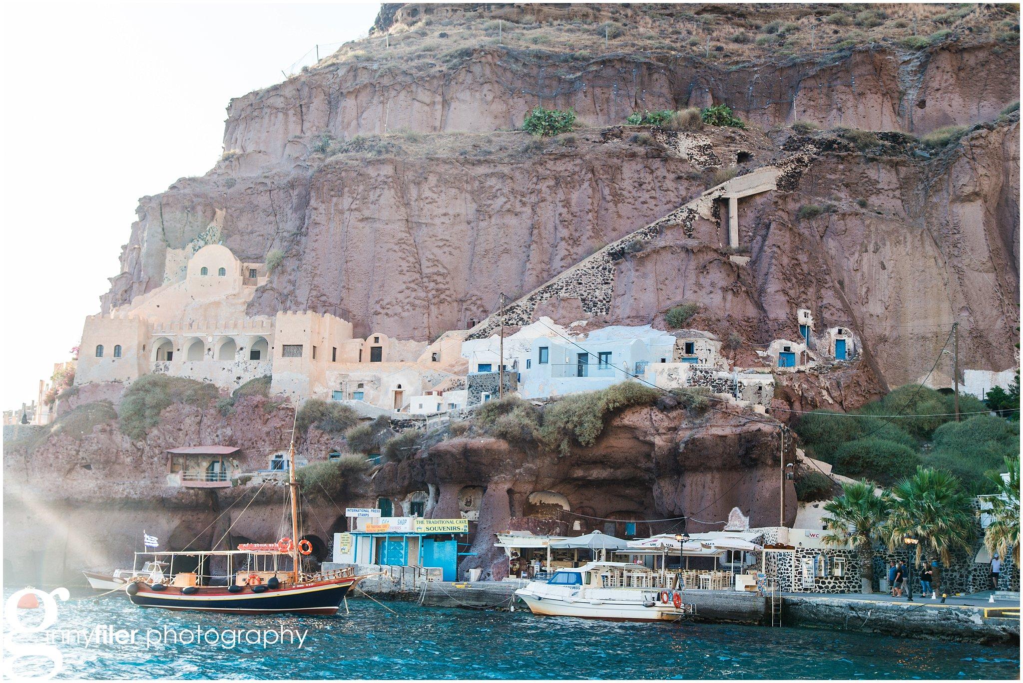 Greece_vacation_0143.jpg