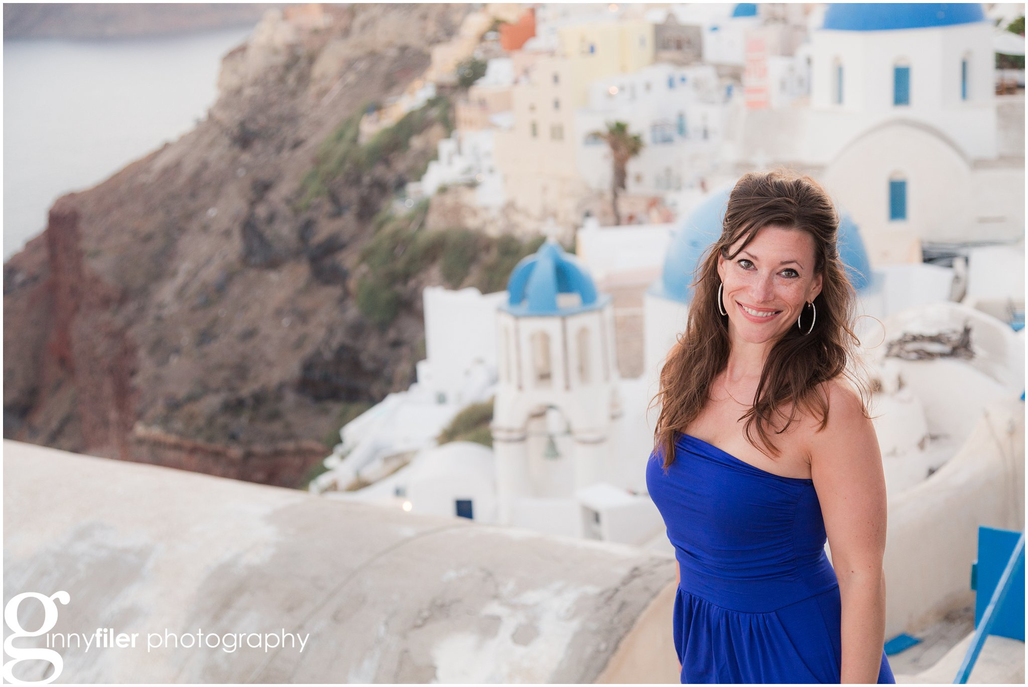 Greece_vacation_0146.jpg