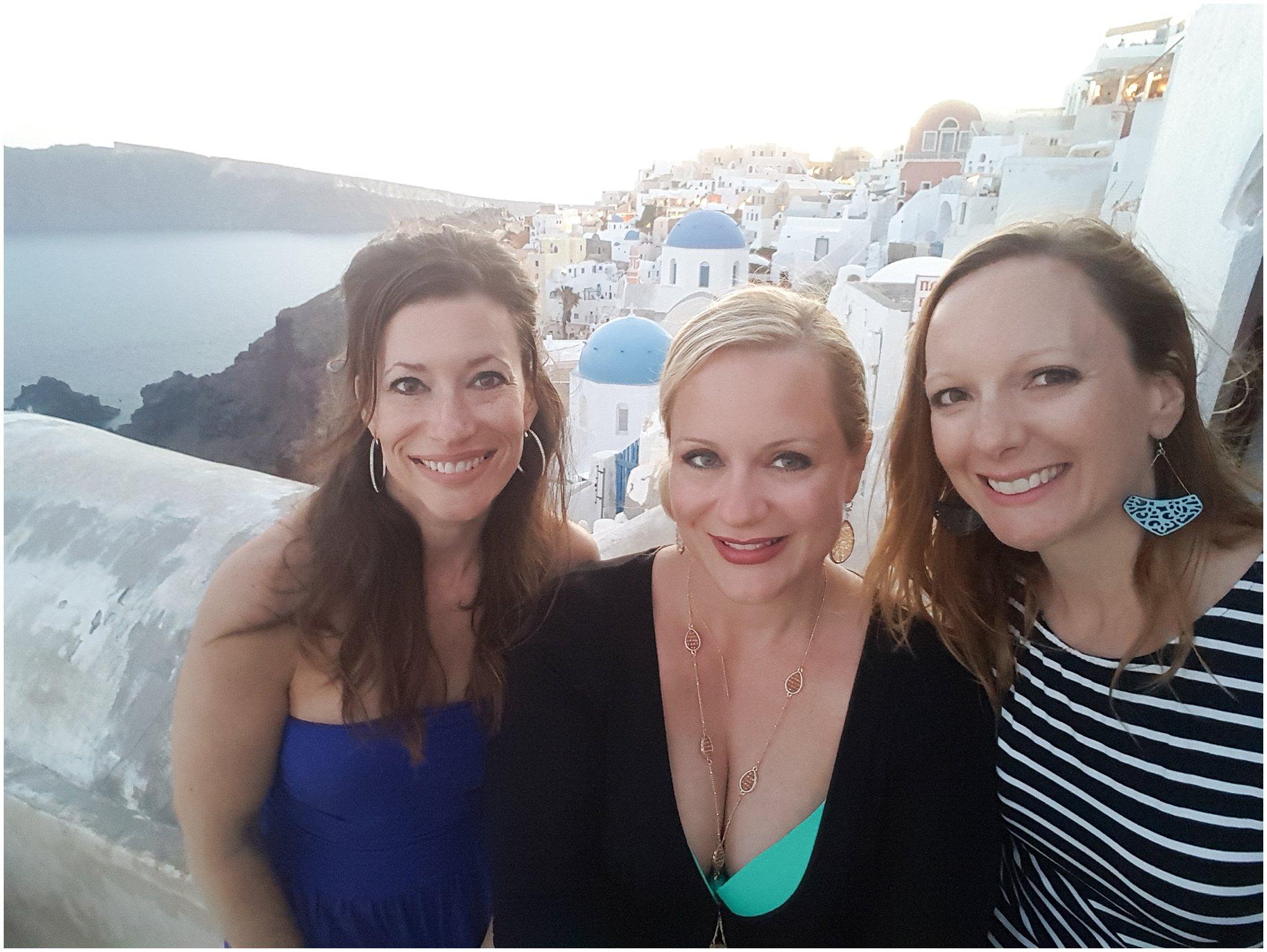 Greece_vacation_0146a.jpg