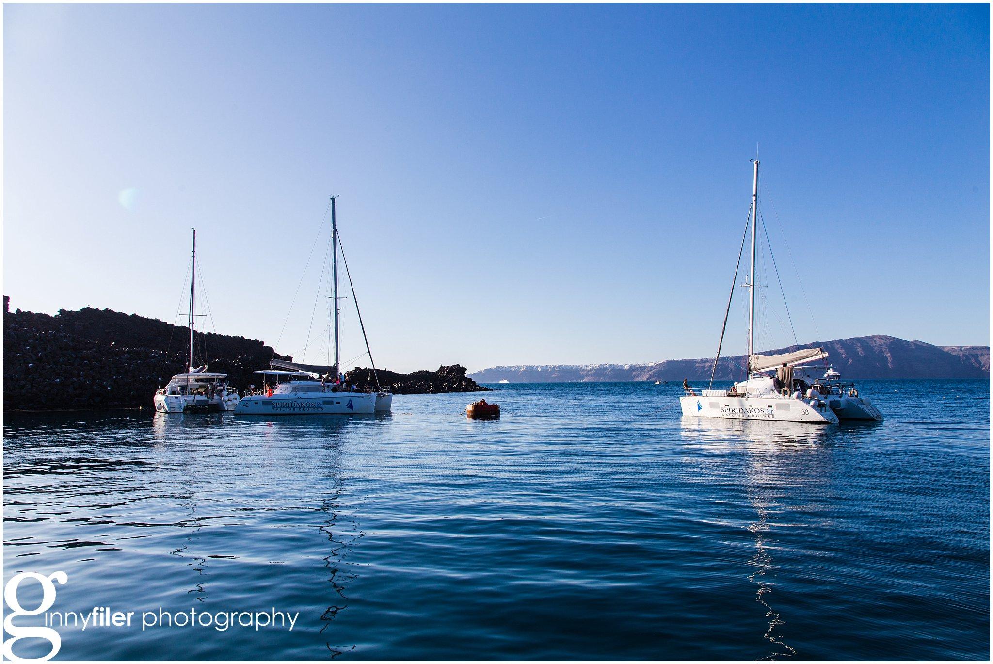 Greece_vacation_0149.jpg