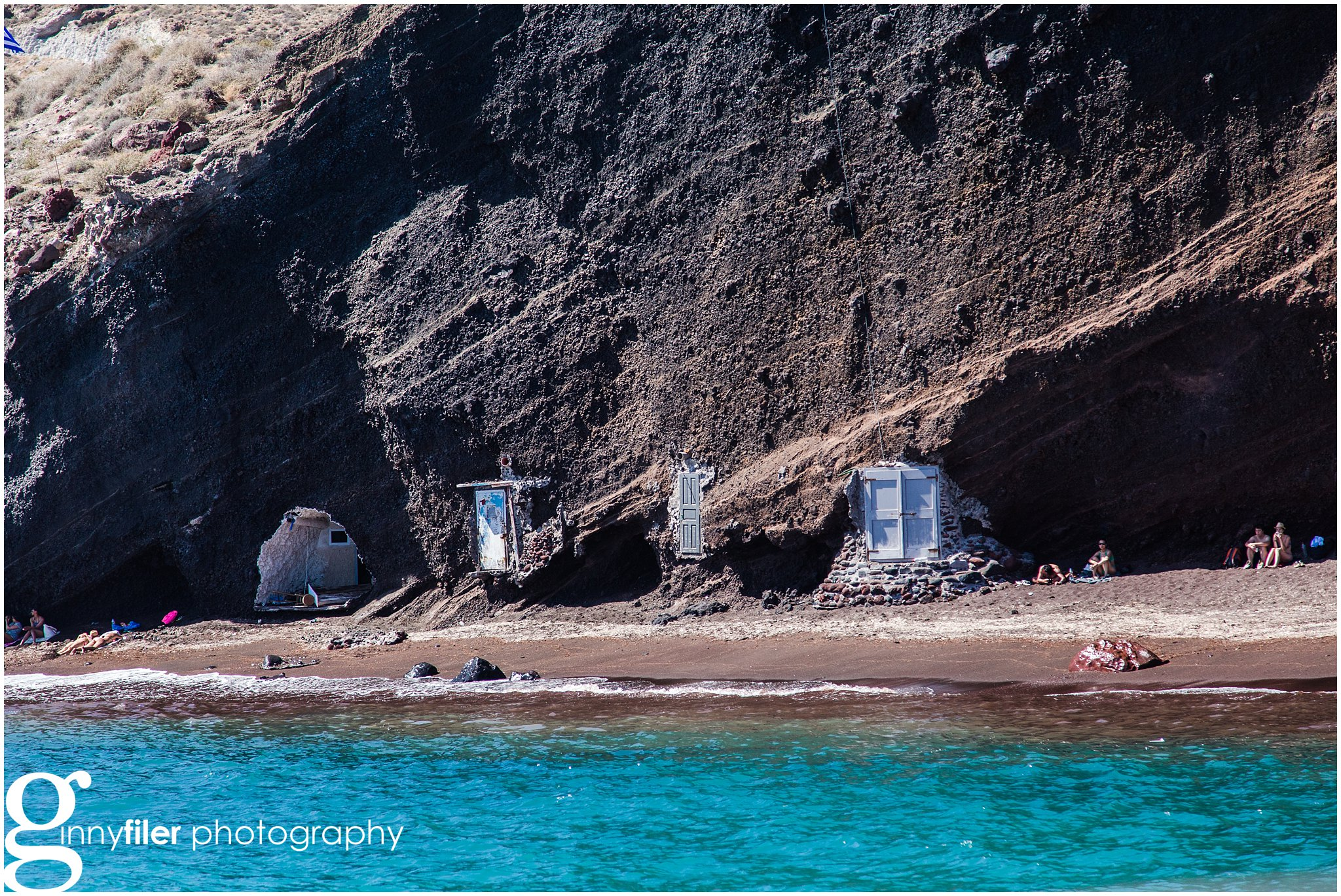 Greece_vacation_0152.jpg