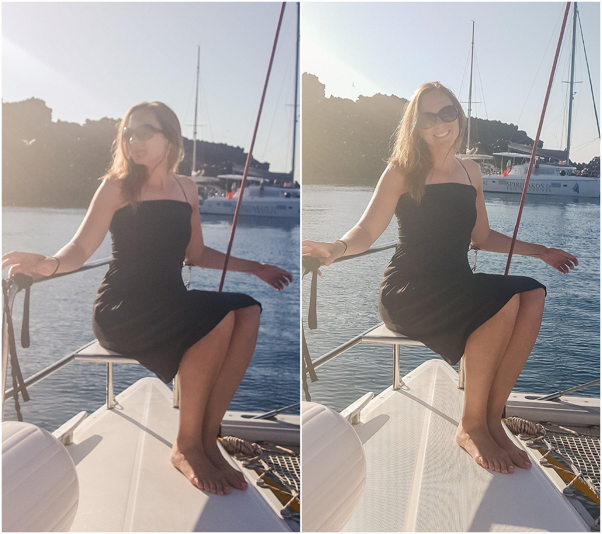 Greece_vacation_0155c.jpg