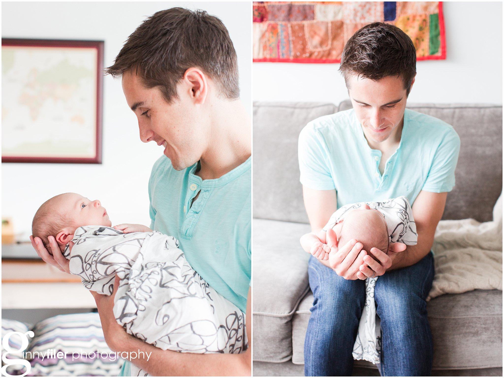 newborn_photography_0013.jpg