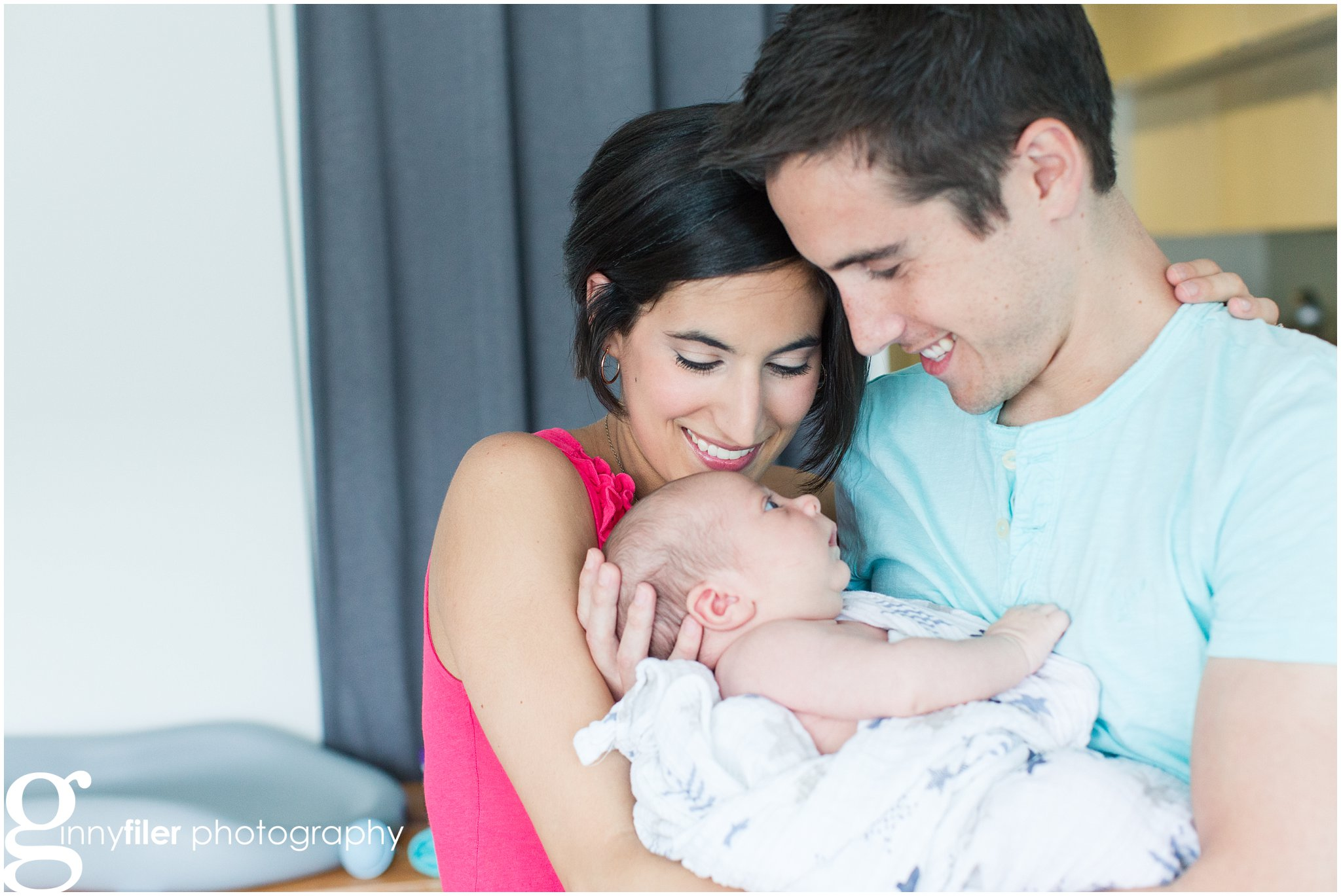 newborn_photography_0024.jpg