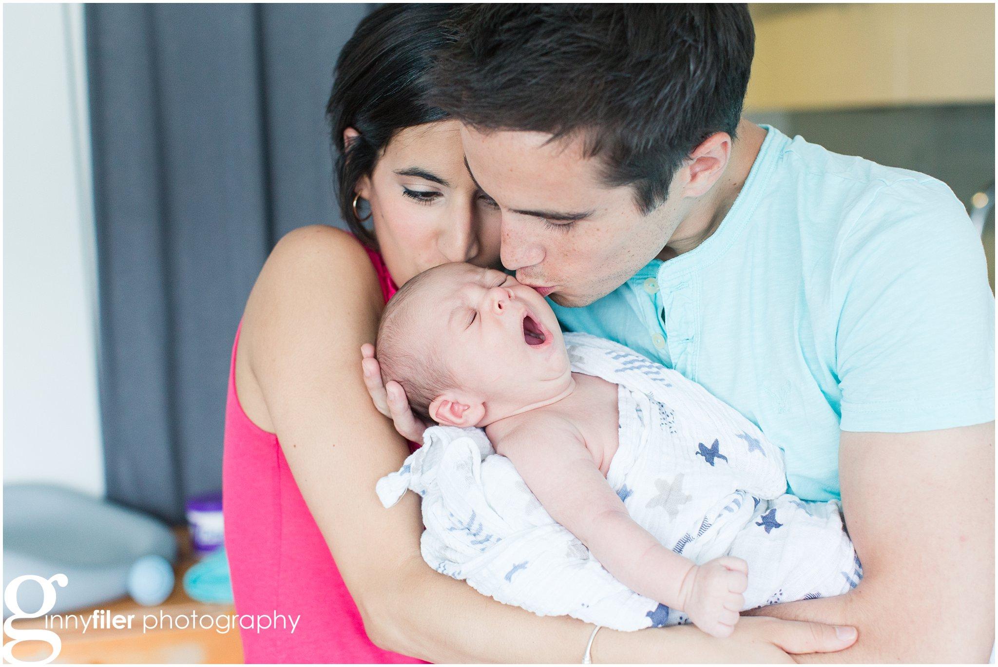 newborn_photography_0026.jpg