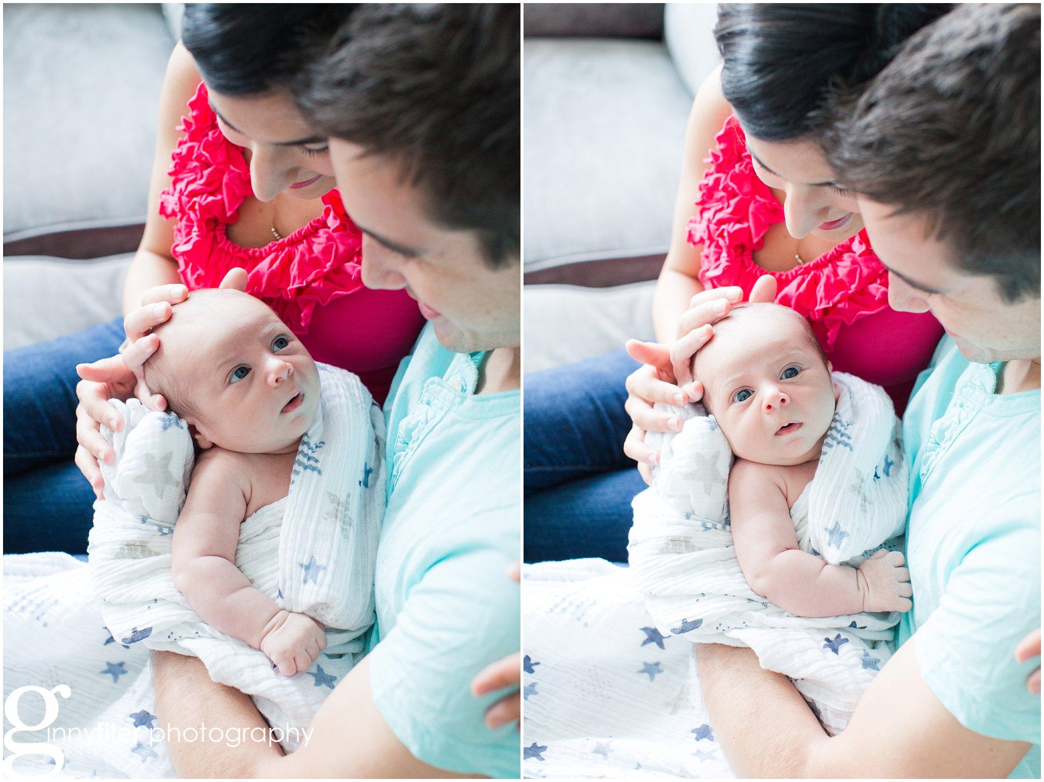 newborn_photography_0028.jpg