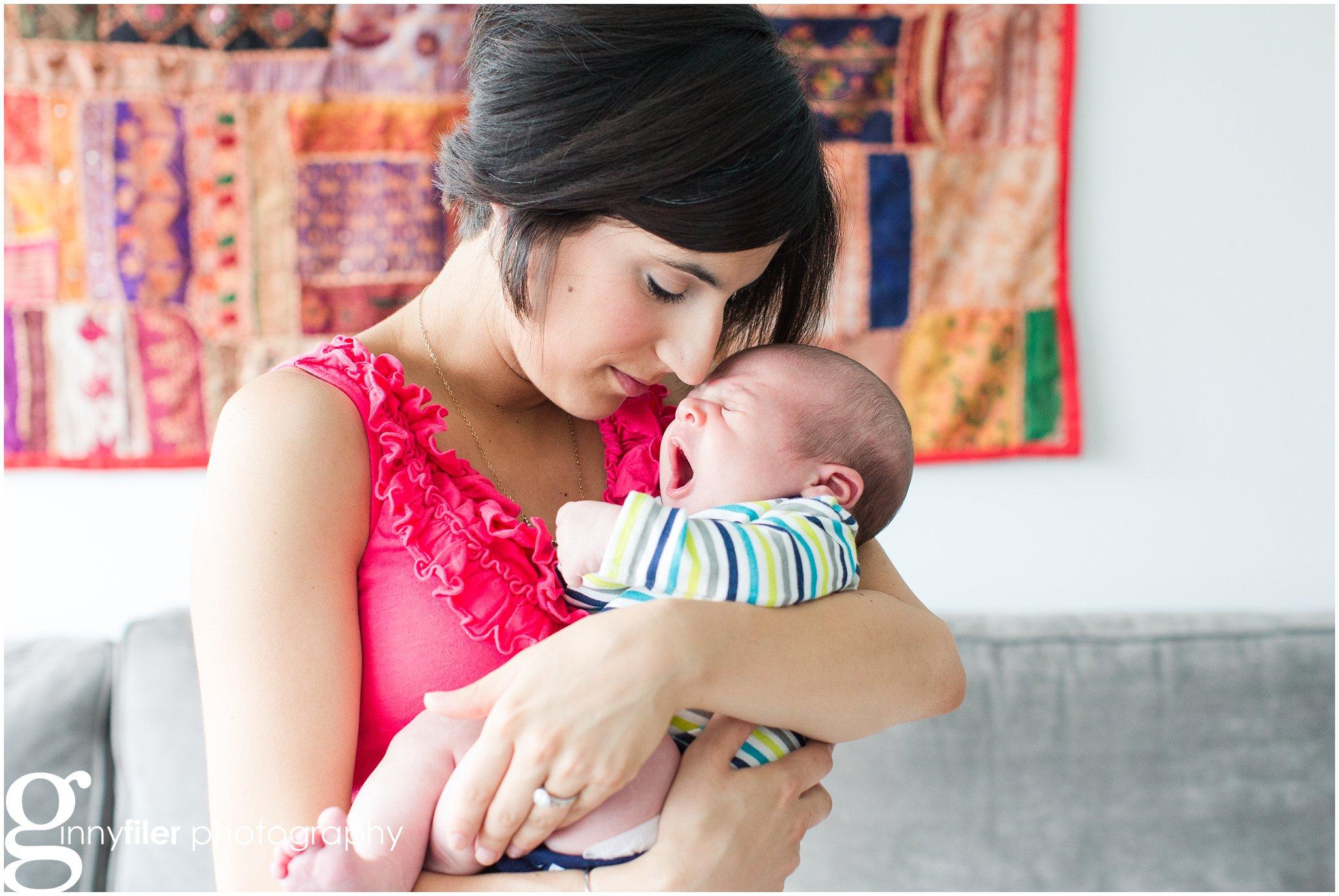 newborn_photography_0031.jpg