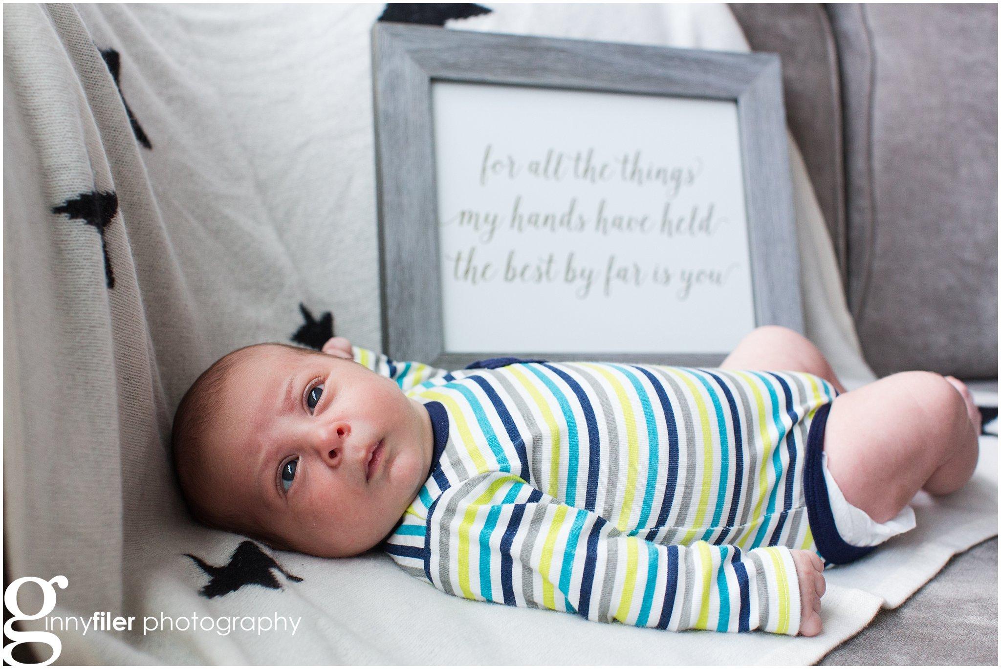 newborn_photography_0032.jpg