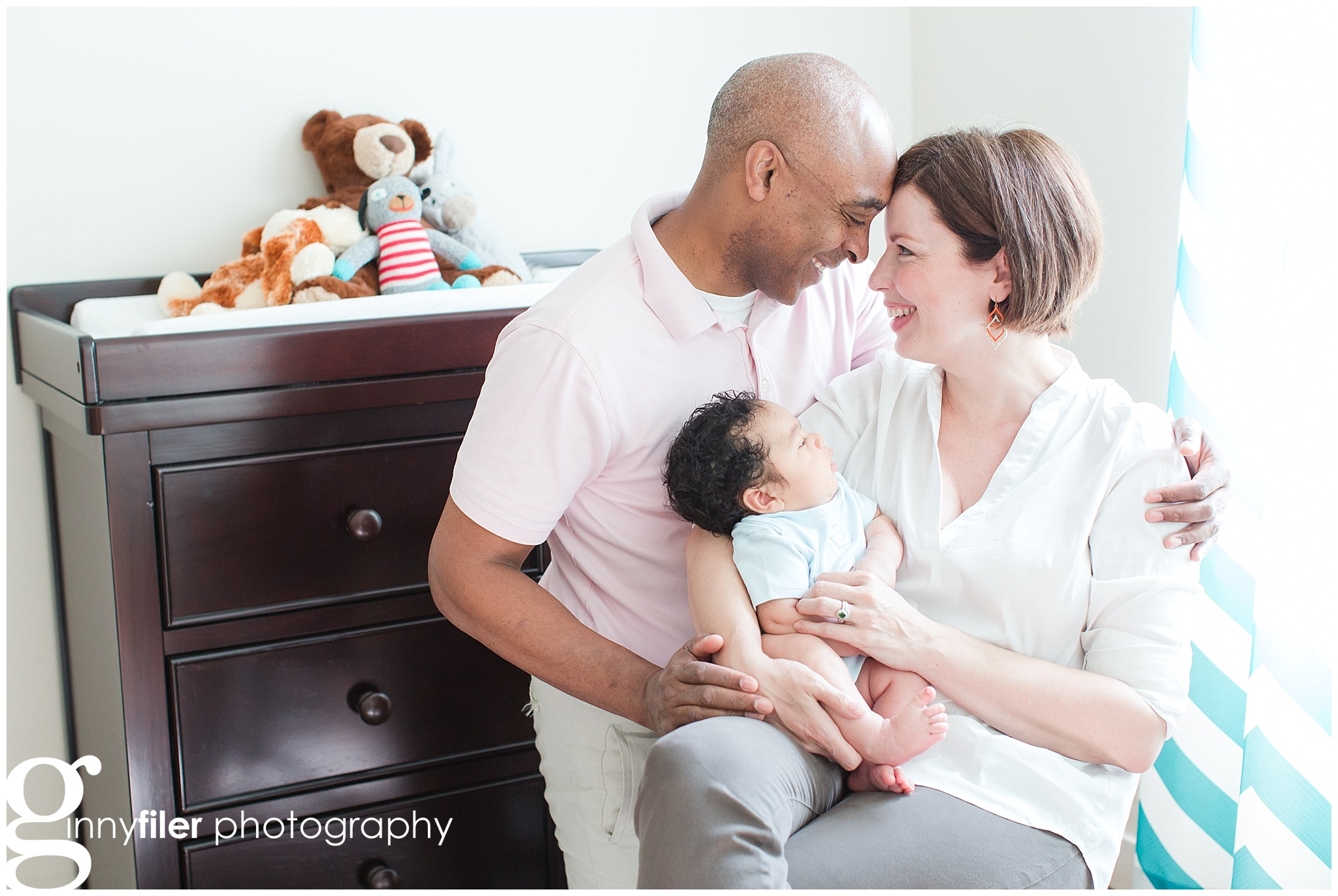 family_photography_newborn_0108.jpg