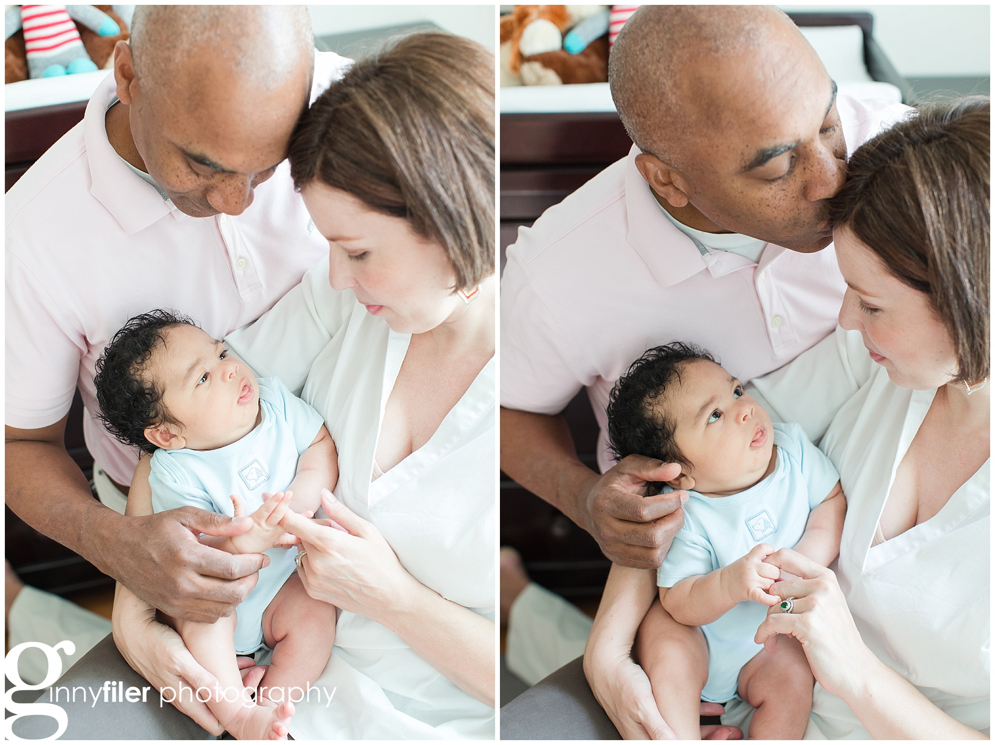 family_photography_newborn_0110.jpg