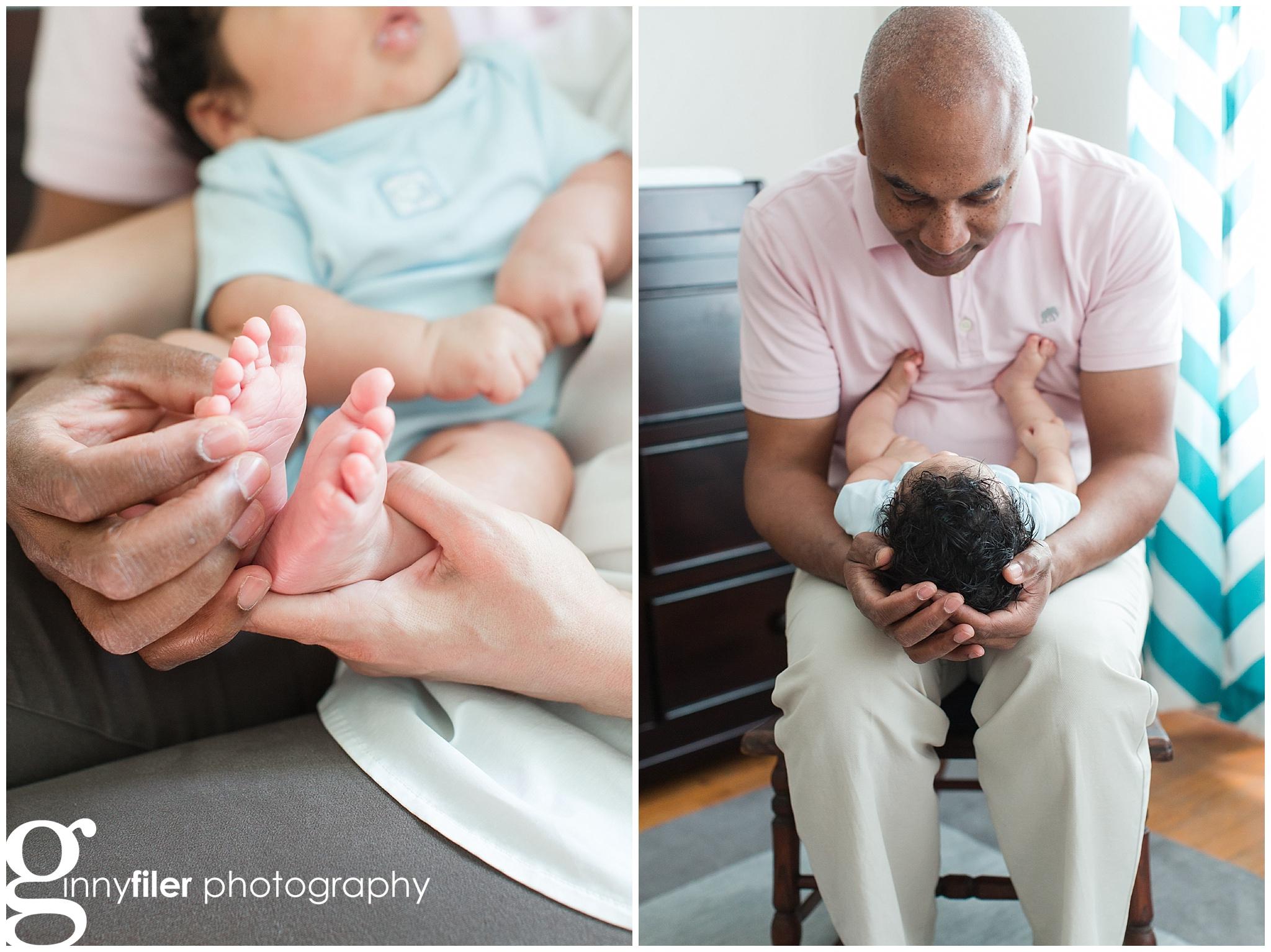 family_photography_newborn_0112.jpg