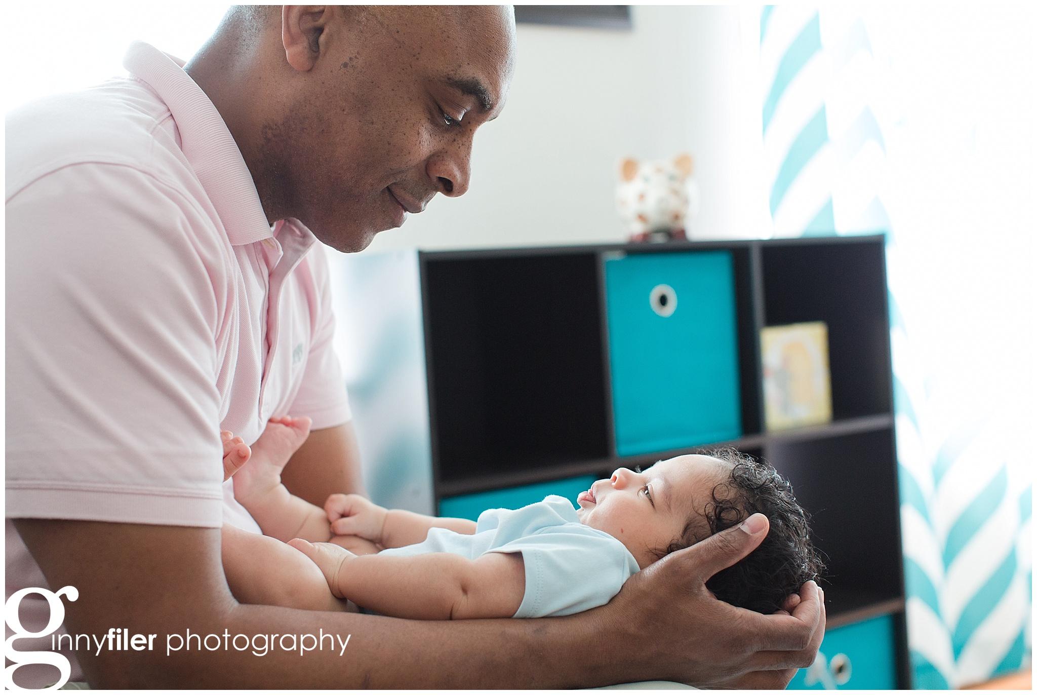 family_photography_newborn_0114.jpg