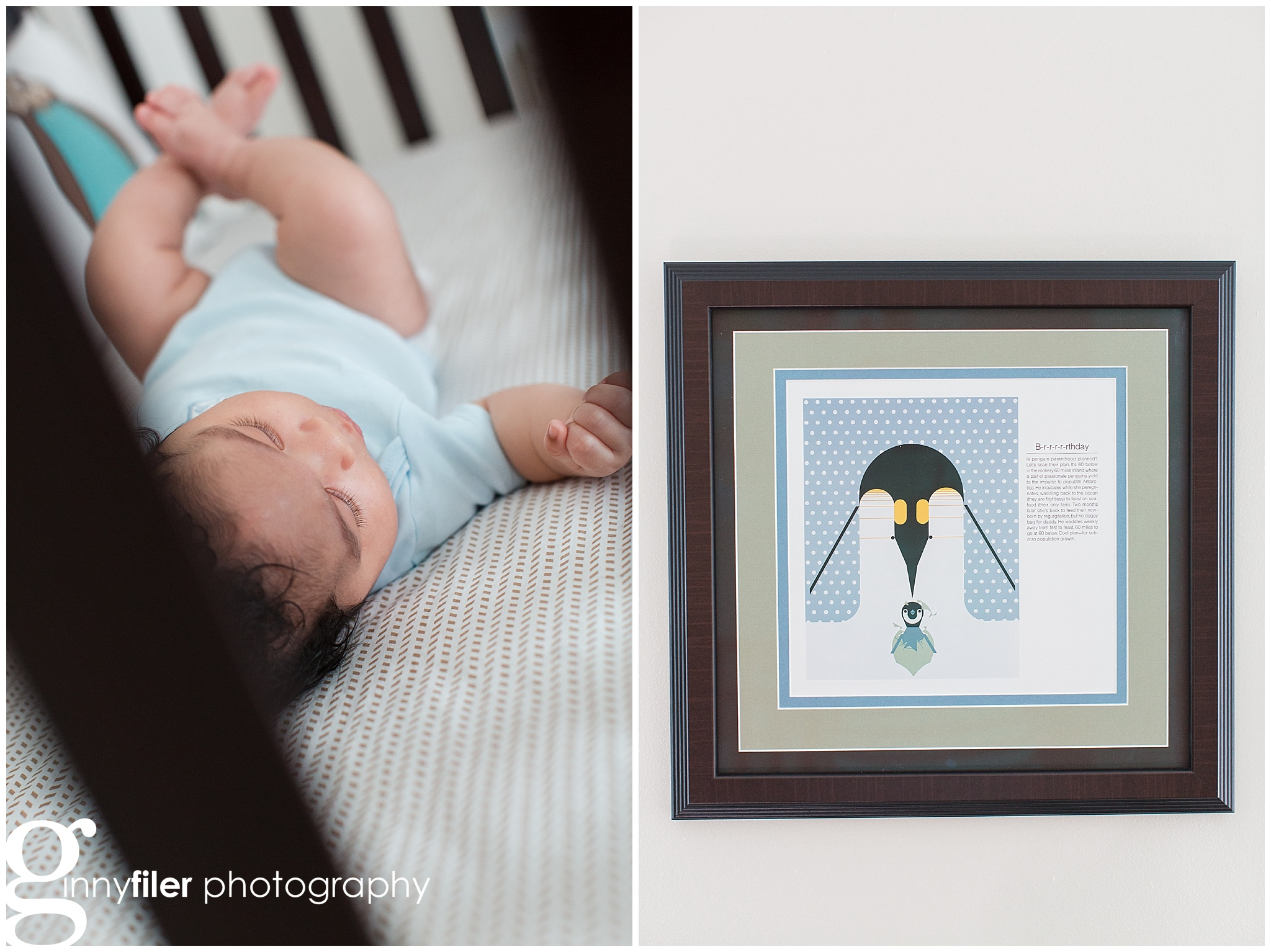 family_photography_newborn_0117.jpg