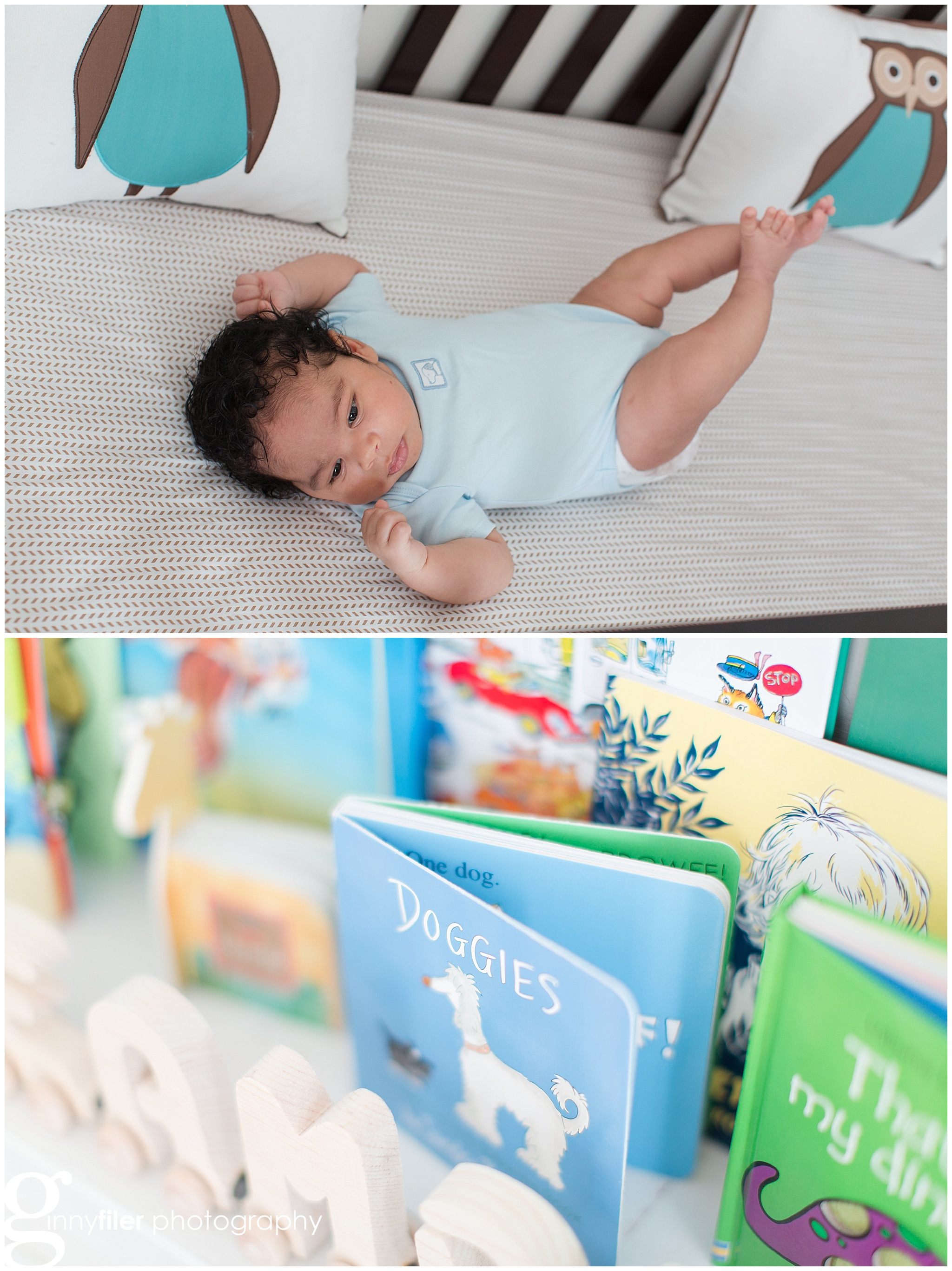 family_photography_newborn_0118.jpg