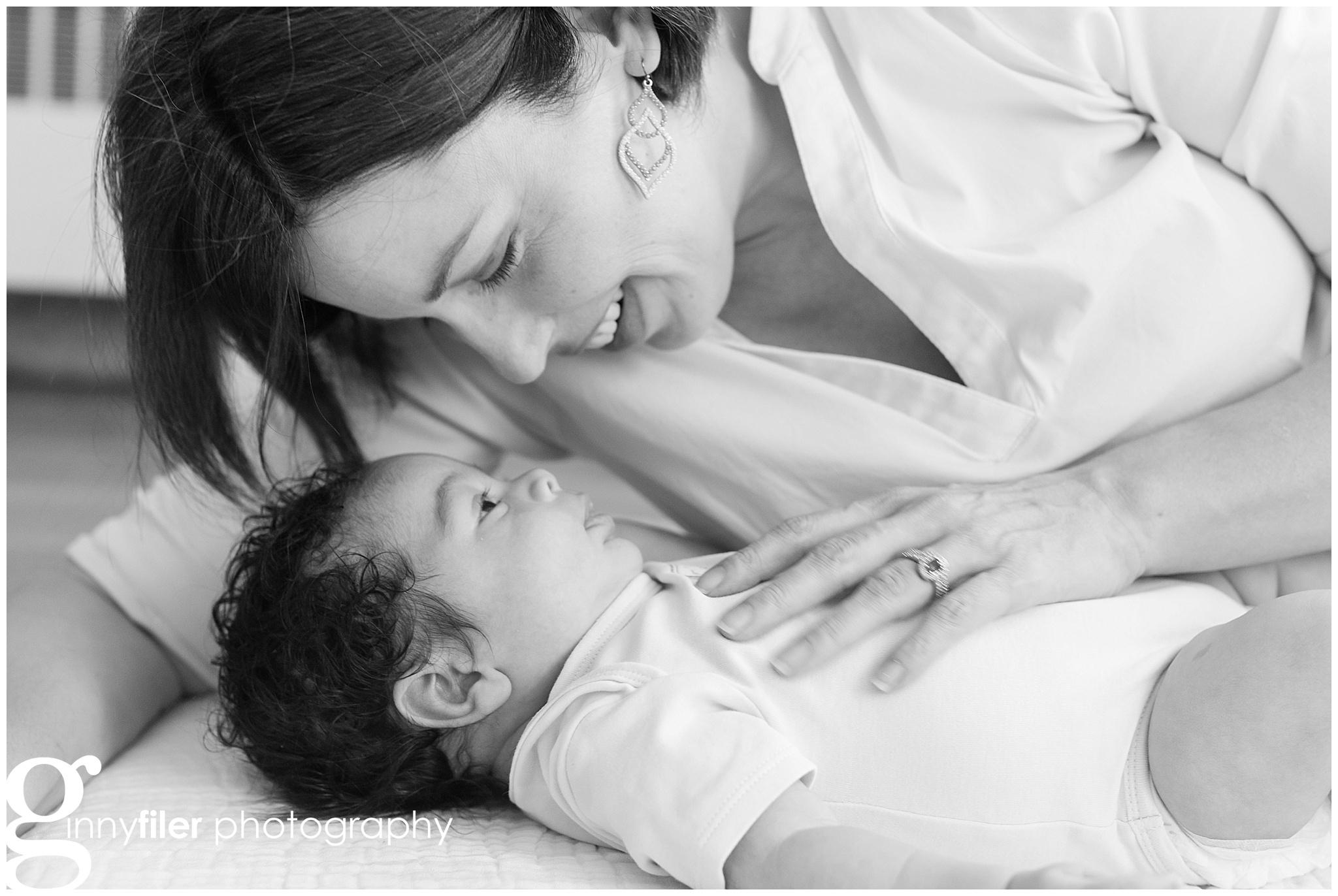 family_photography_newborn_0125.jpg