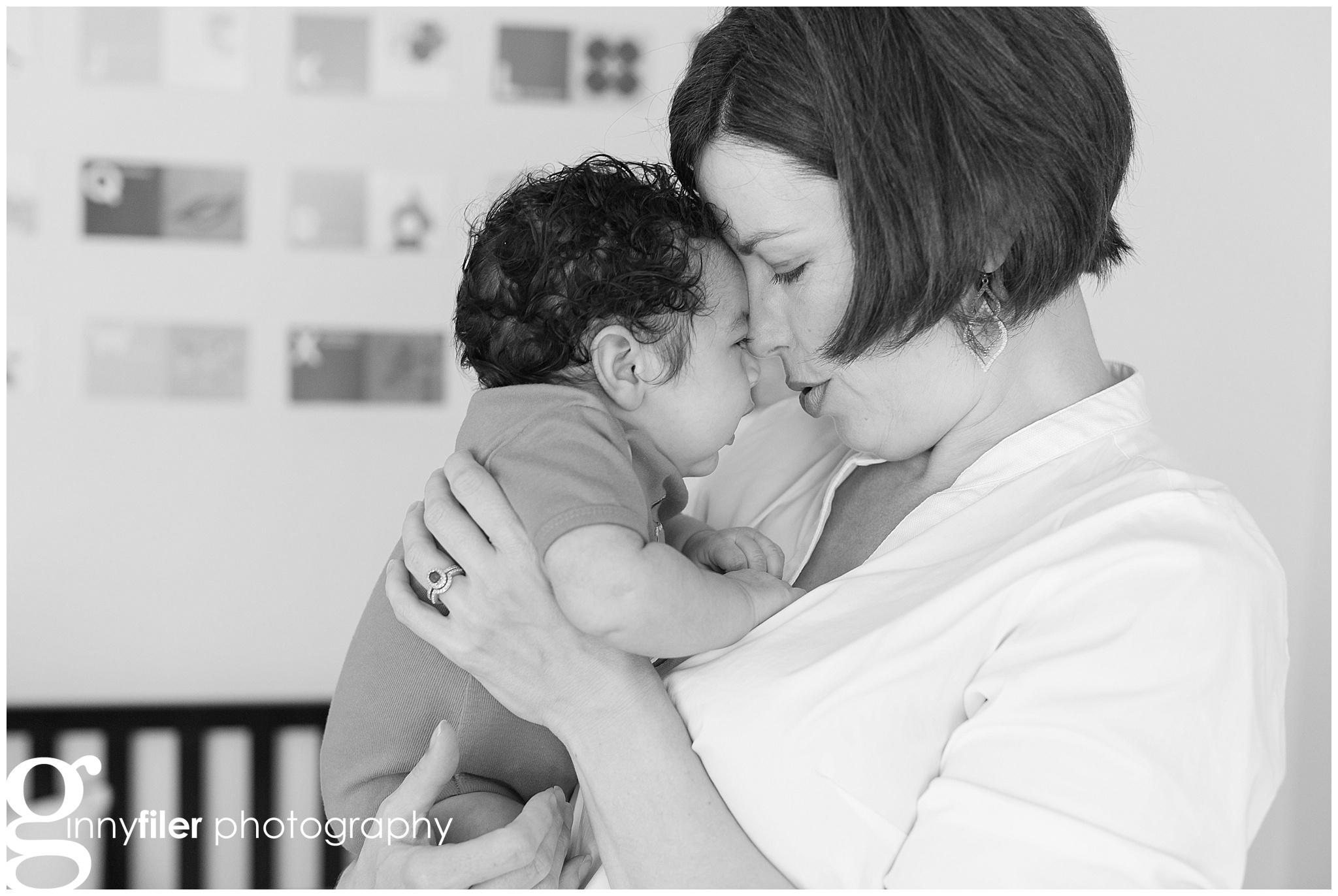 family_photography_newborn_0127.jpg