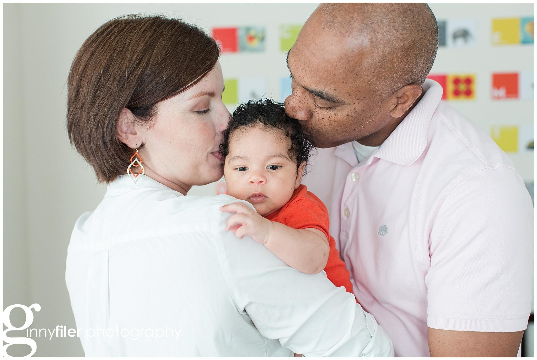 family_photography_newborn_0130.jpg