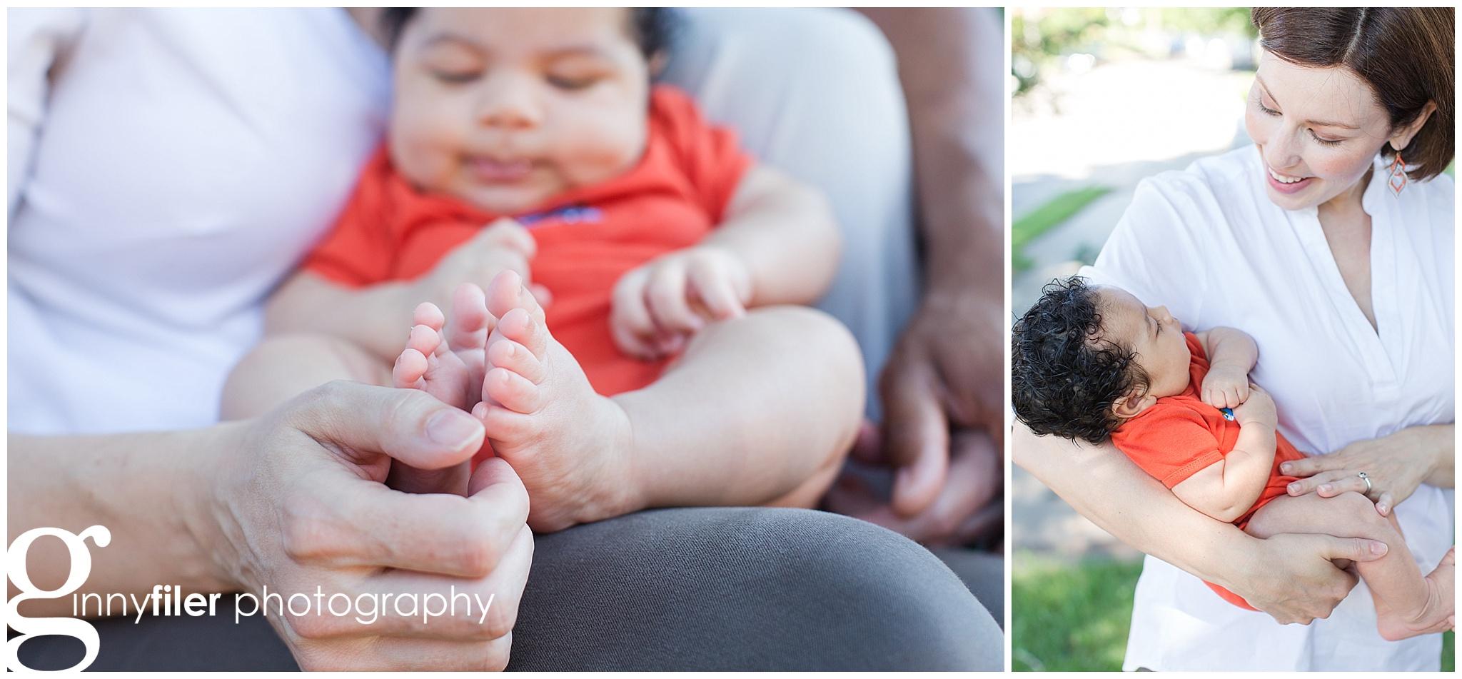 family_photography_newborn_0133.jpg