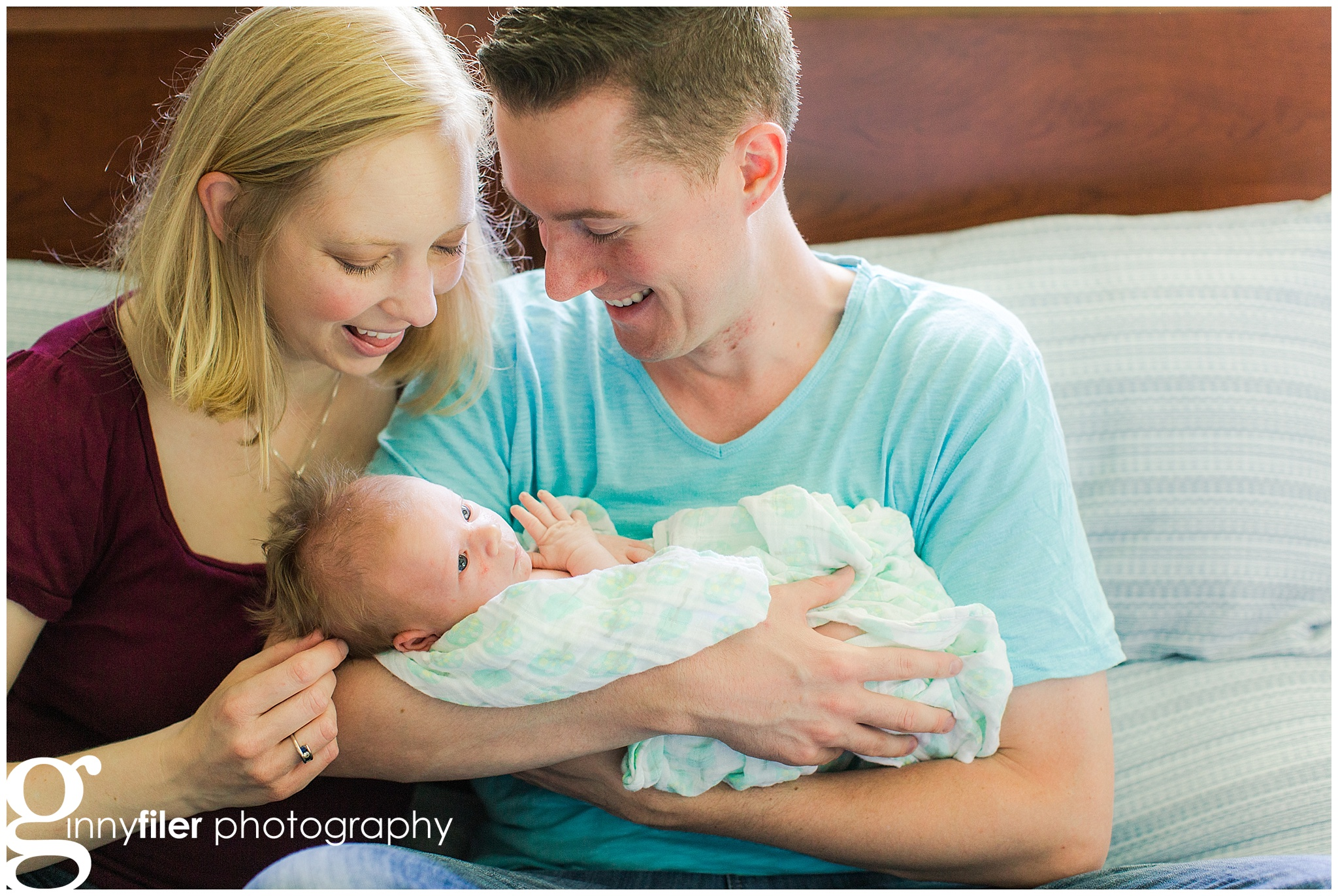 family_photography_newborn_0086.jpg