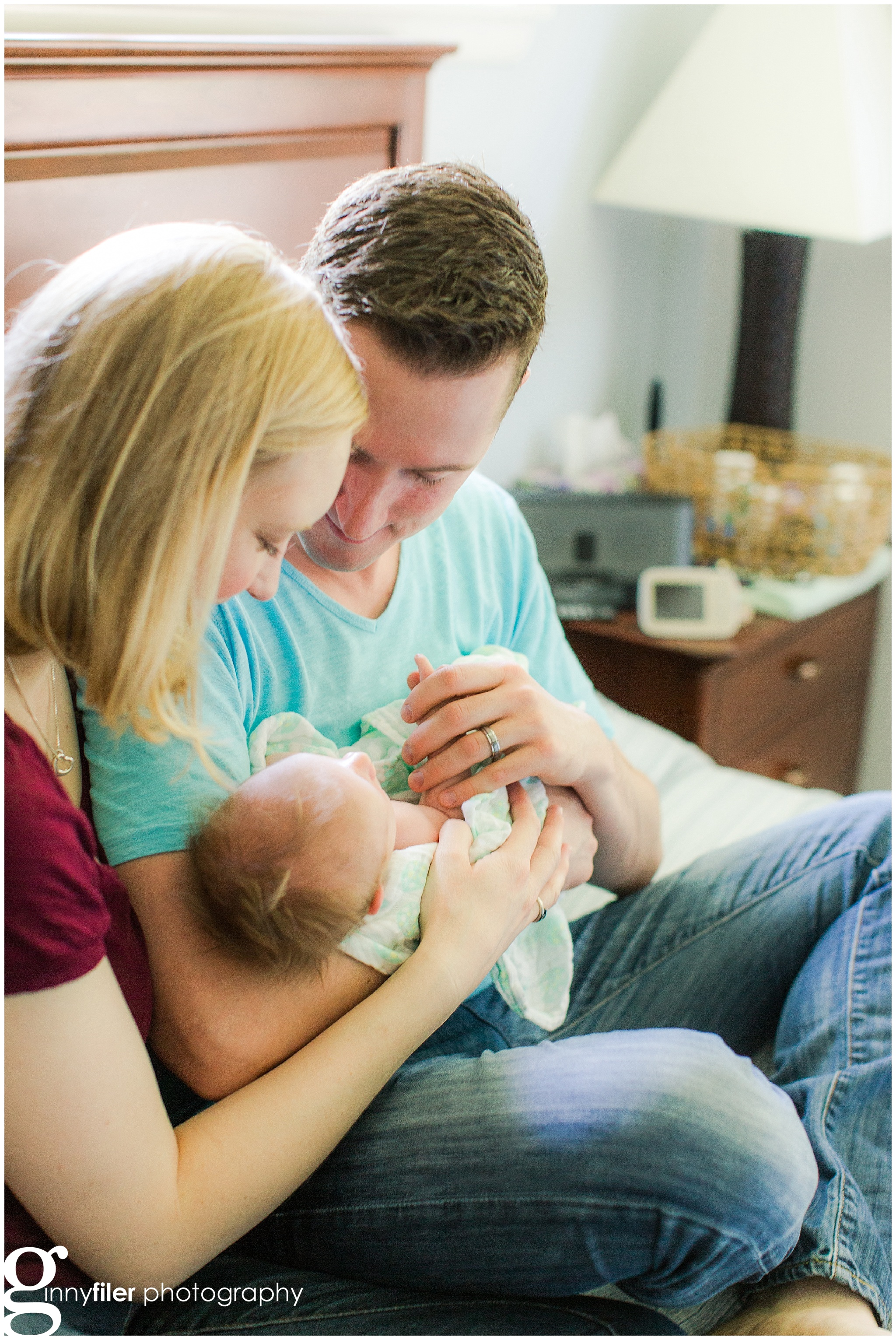 family_photography_newborn_0089.jpg