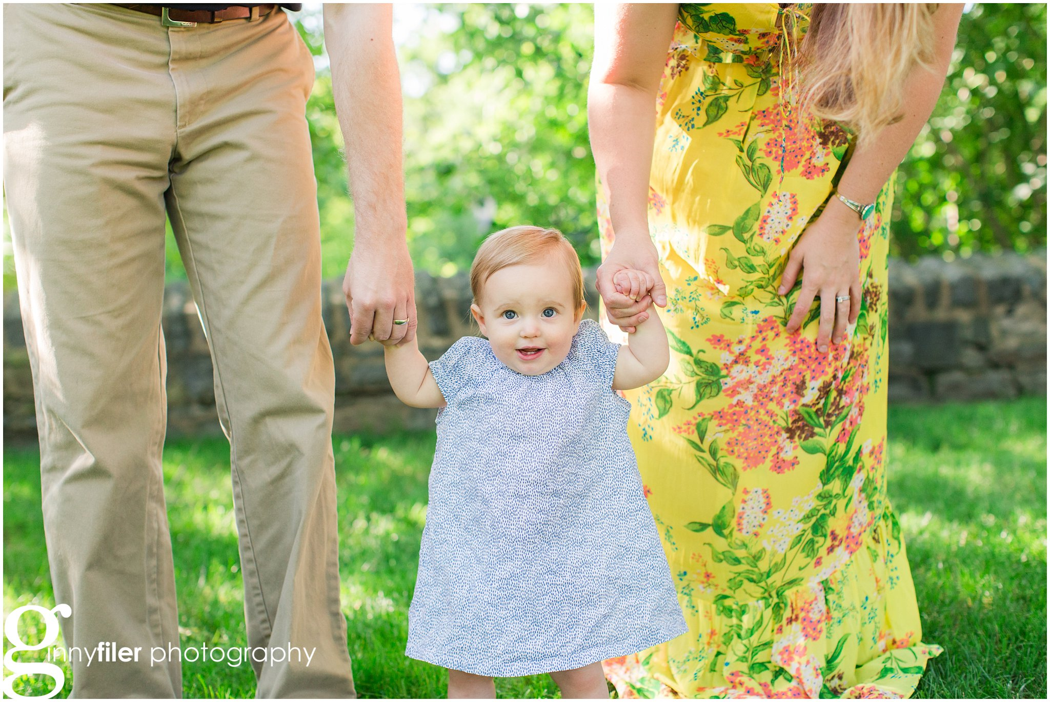 family_baby_photography_0079.jpg