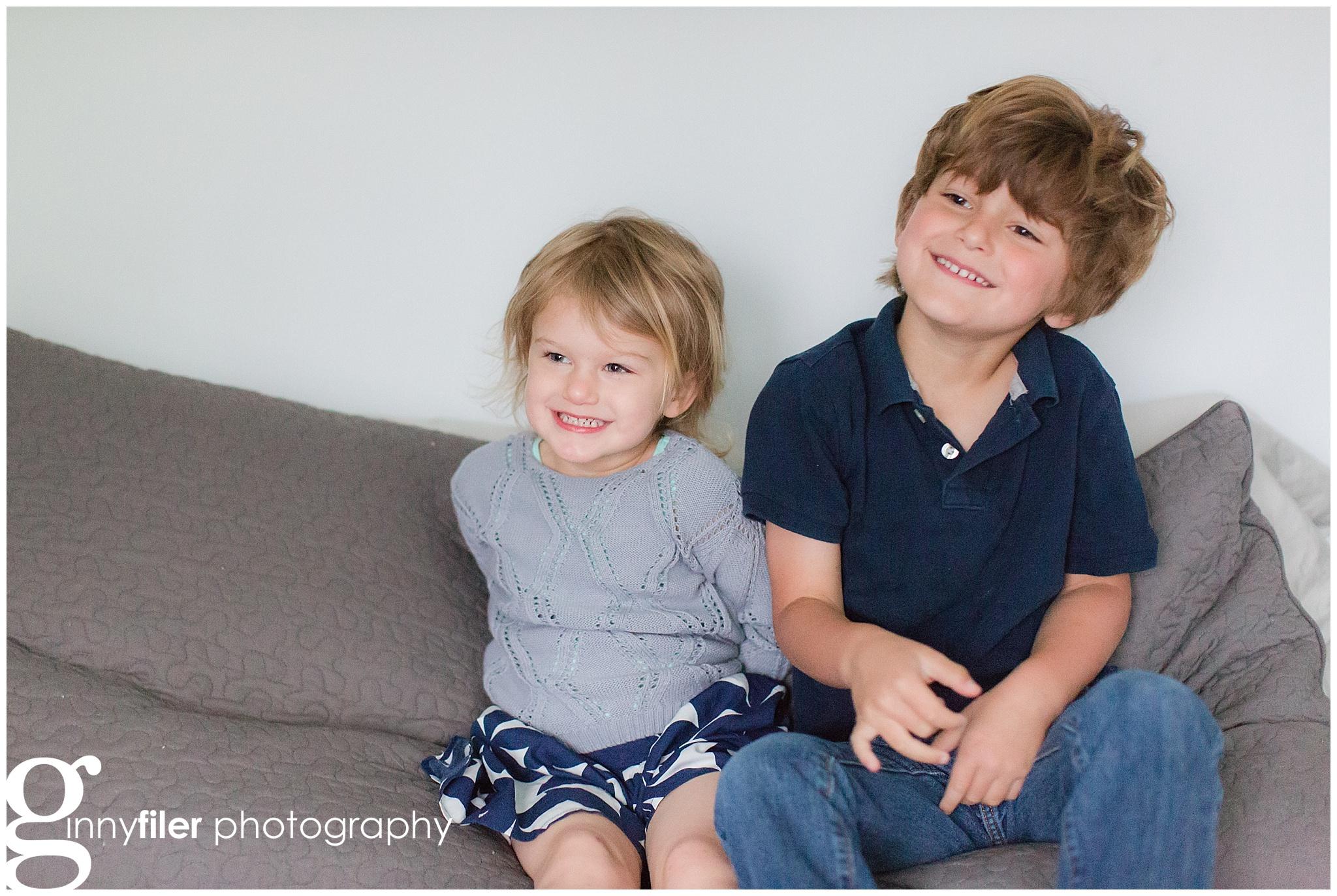 family_photography_0008.jpg