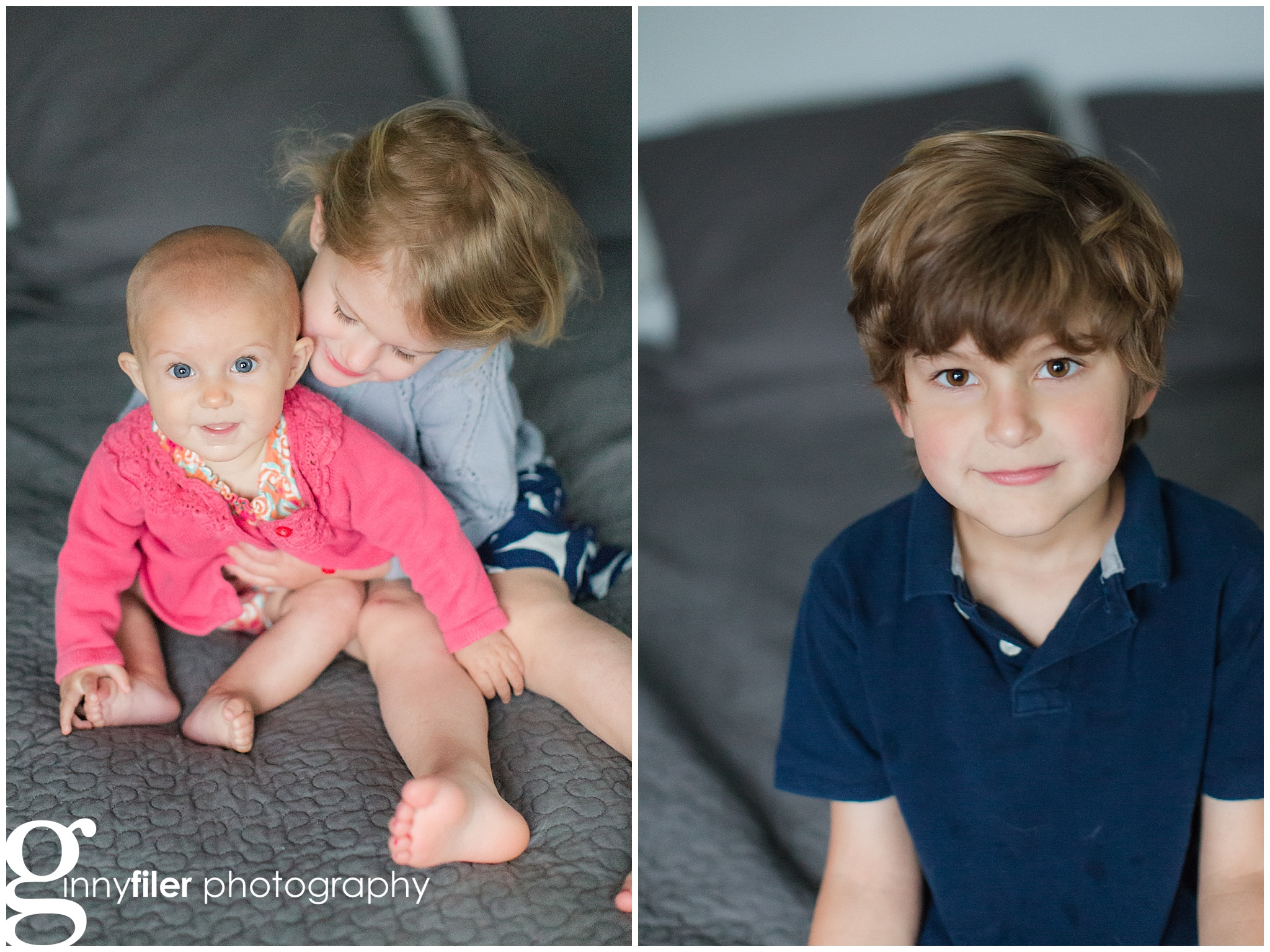 family_photography_0013.jpg