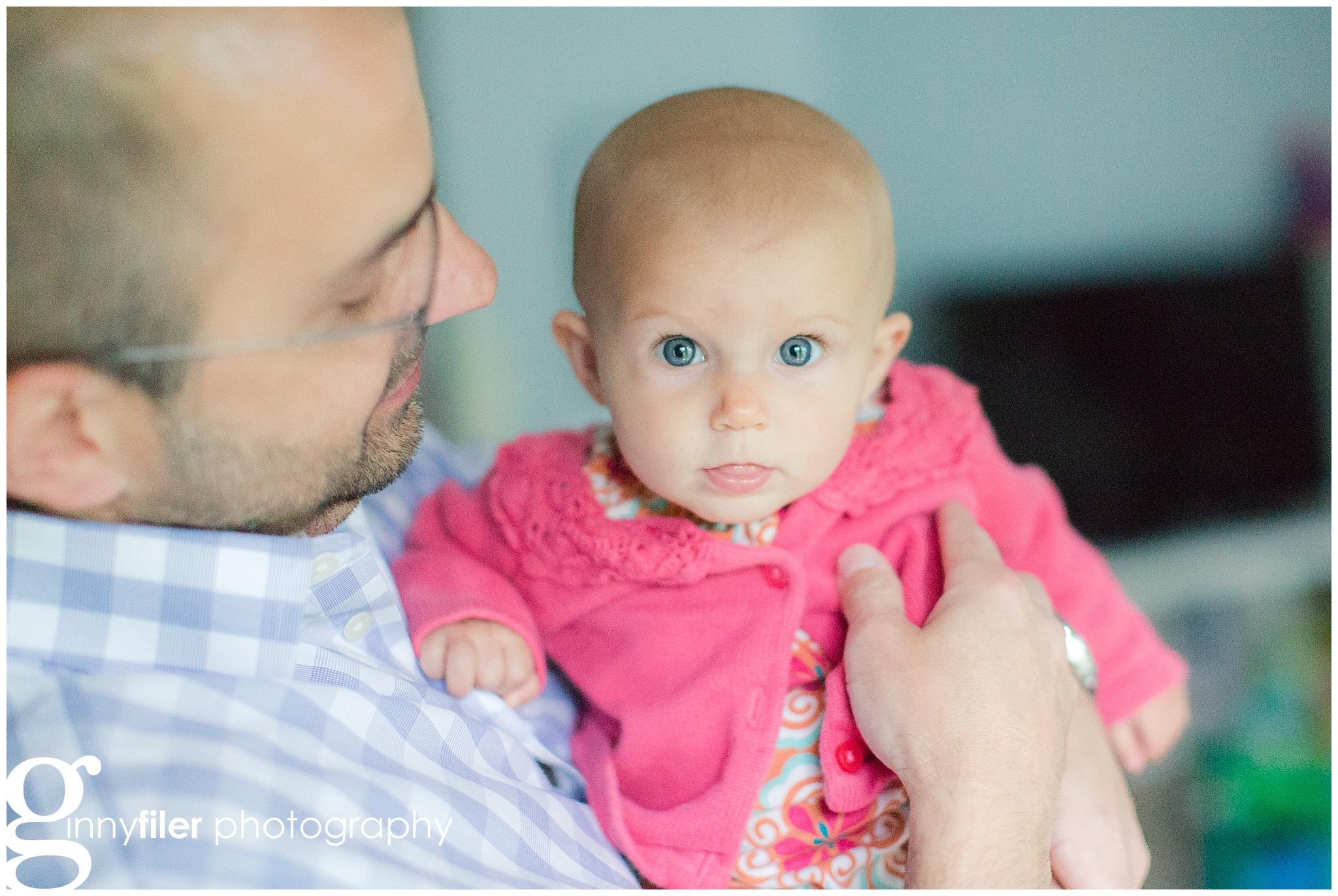 family_photography_0019.jpg