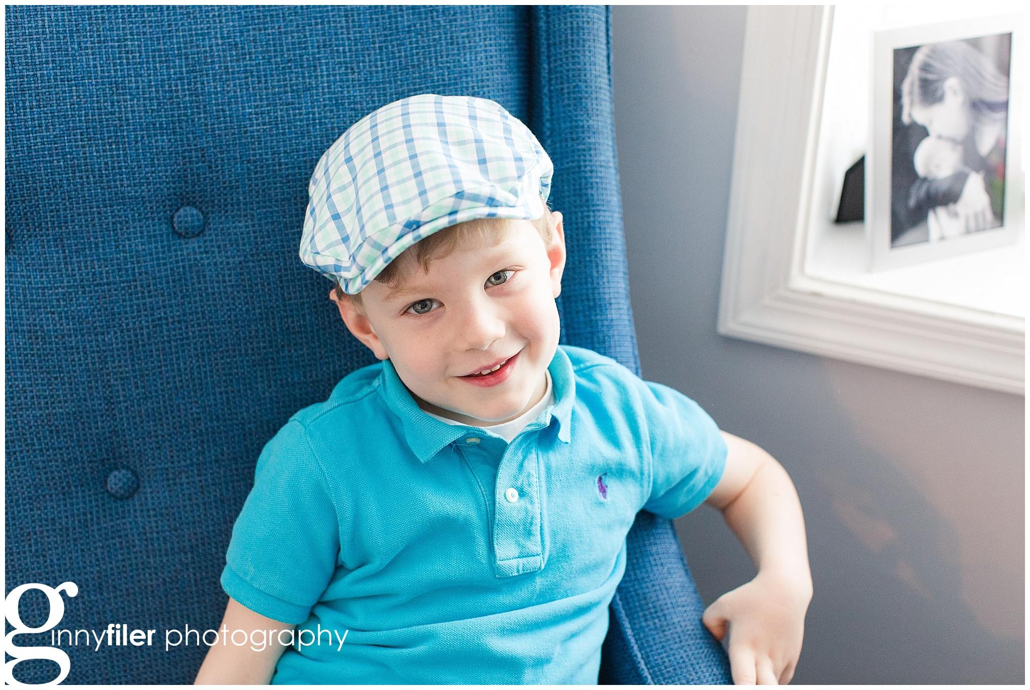 family_photography_0076.jpg
