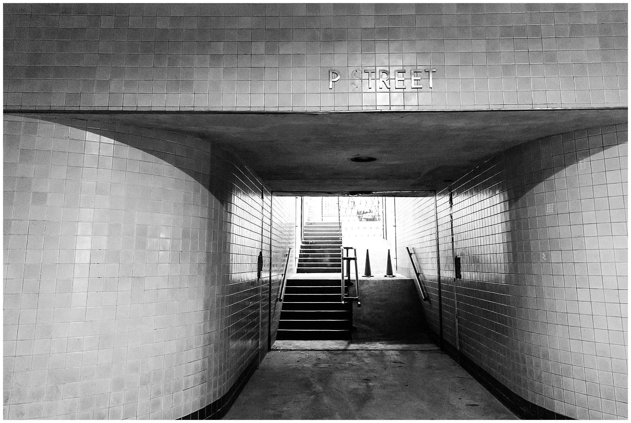 dupont_underground_0054.jpg