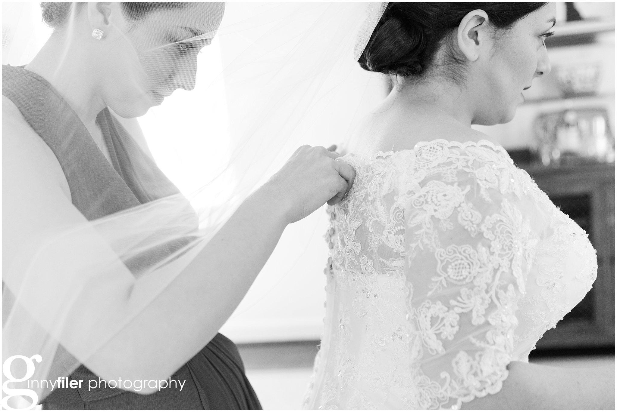 wedding_bride_spring_0058.jpg