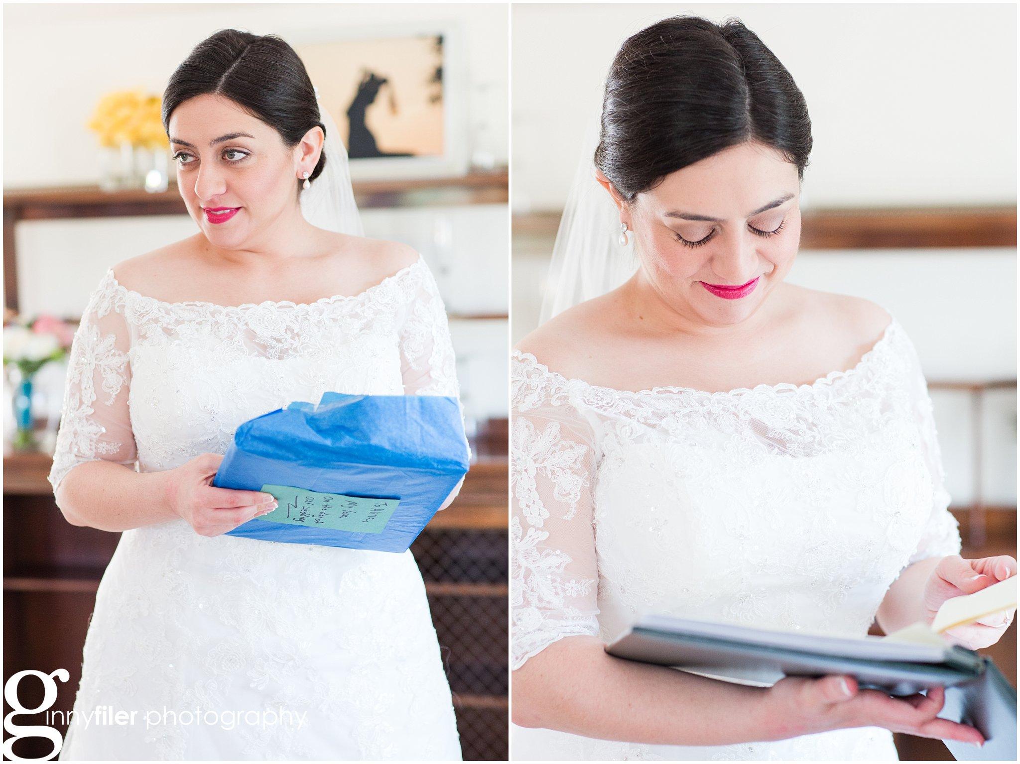wedding_bride_spring_0061.jpg