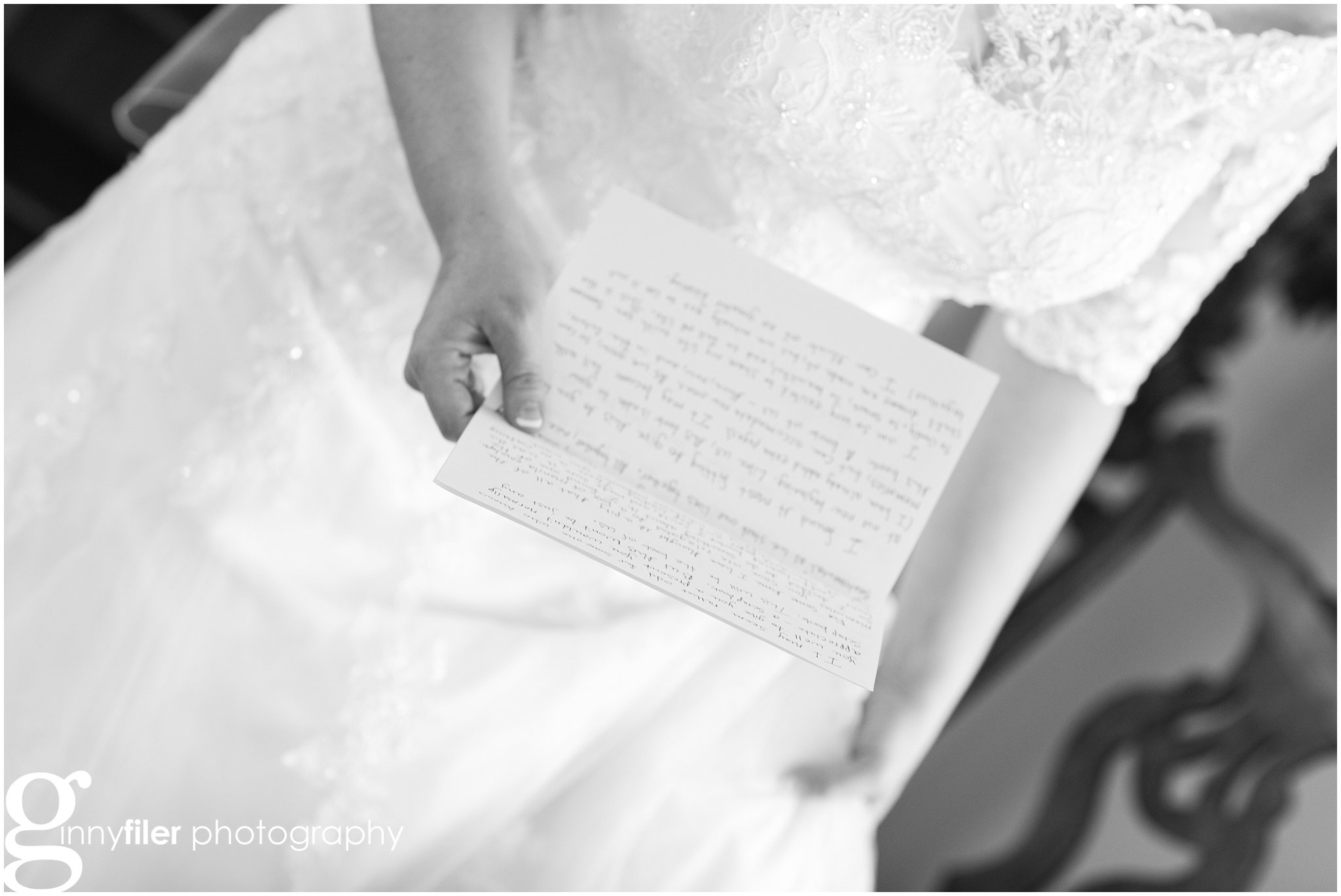 wedding_bride_spring_0062.jpg