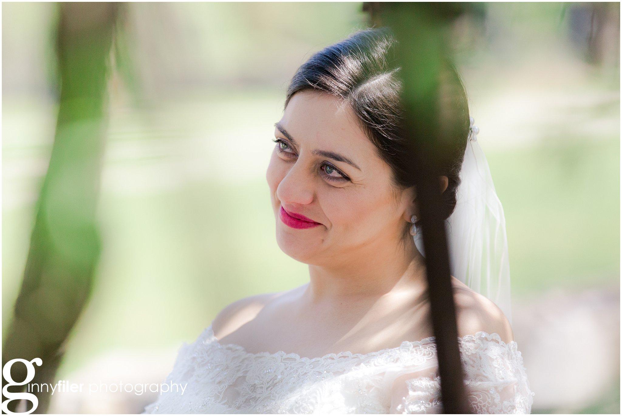 wedding_bride_spring_0070.jpg