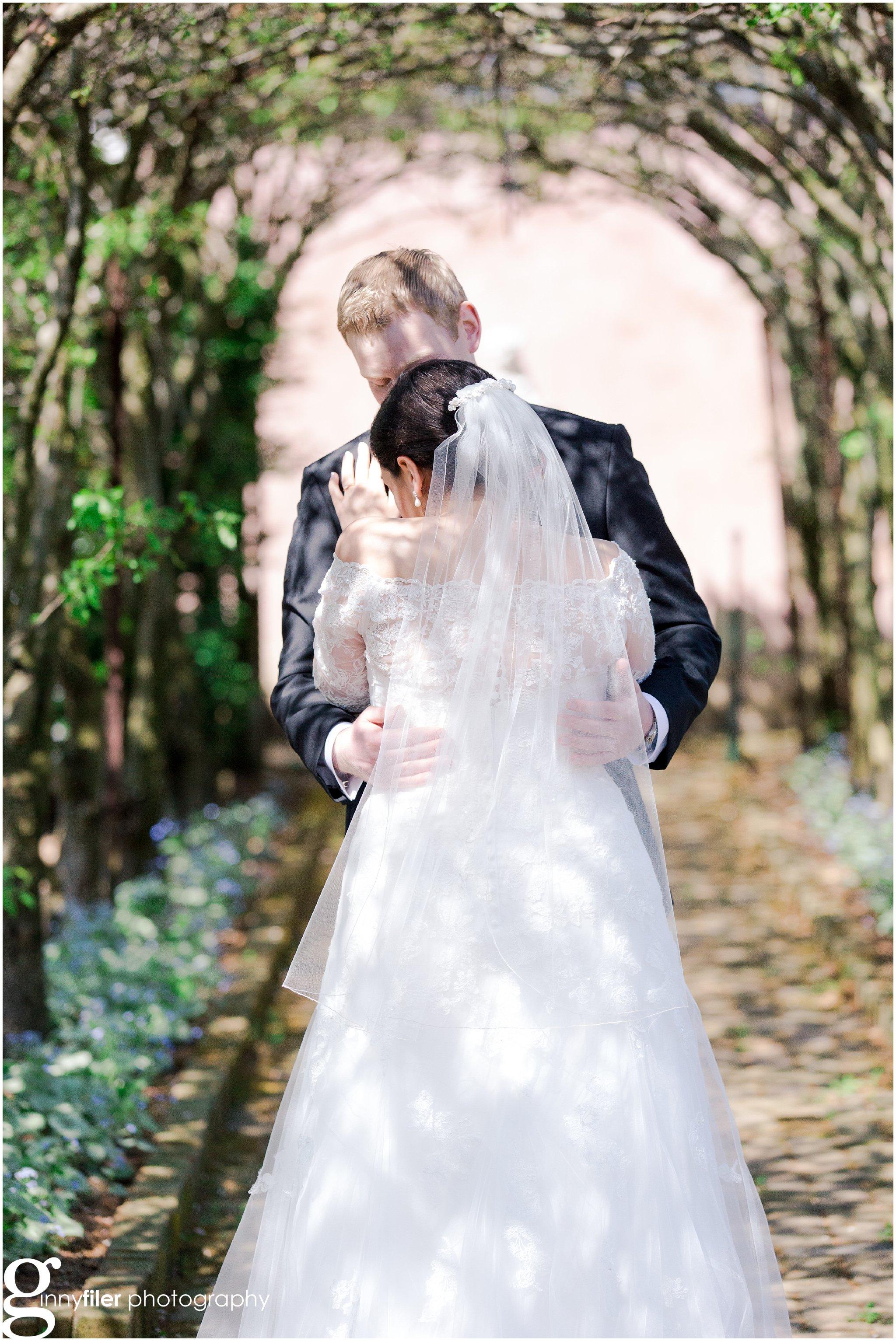 wedding_bride_spring_0069.jpg