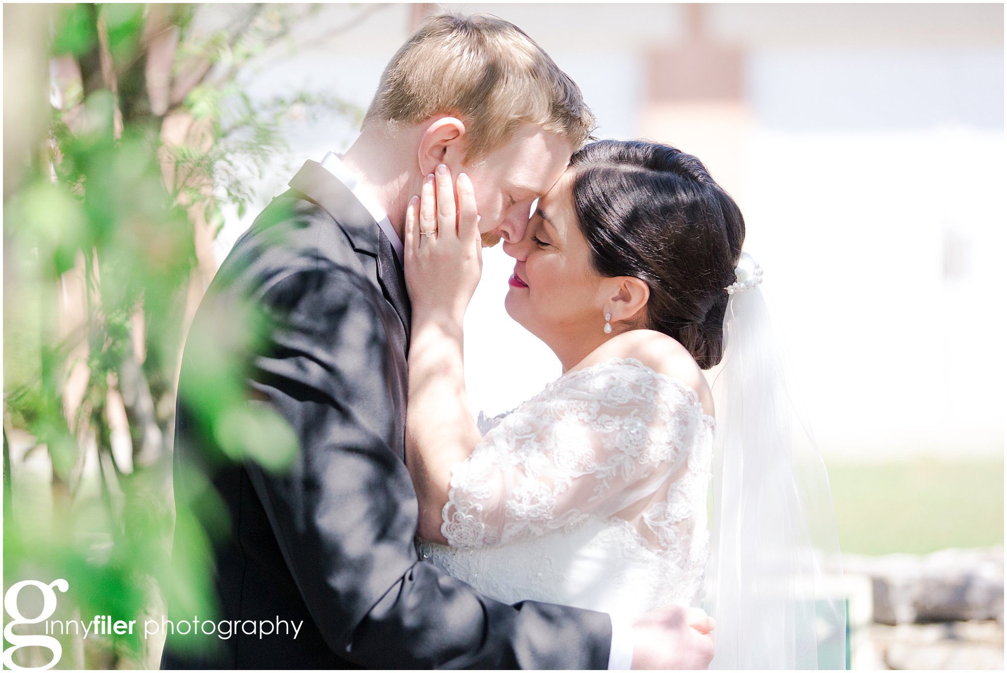wedding_bride_spring_0071.jpg