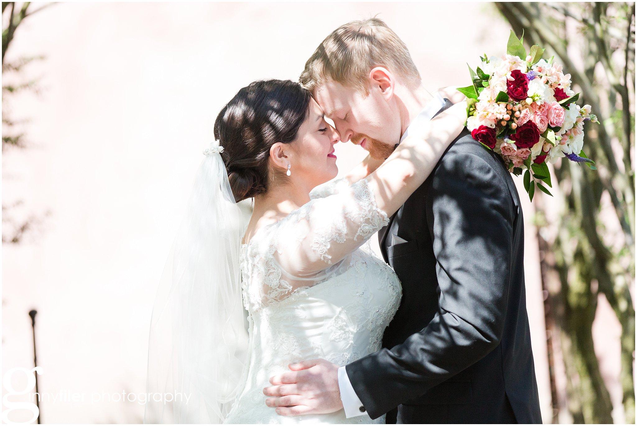 wedding_bride_spring_0076.jpg