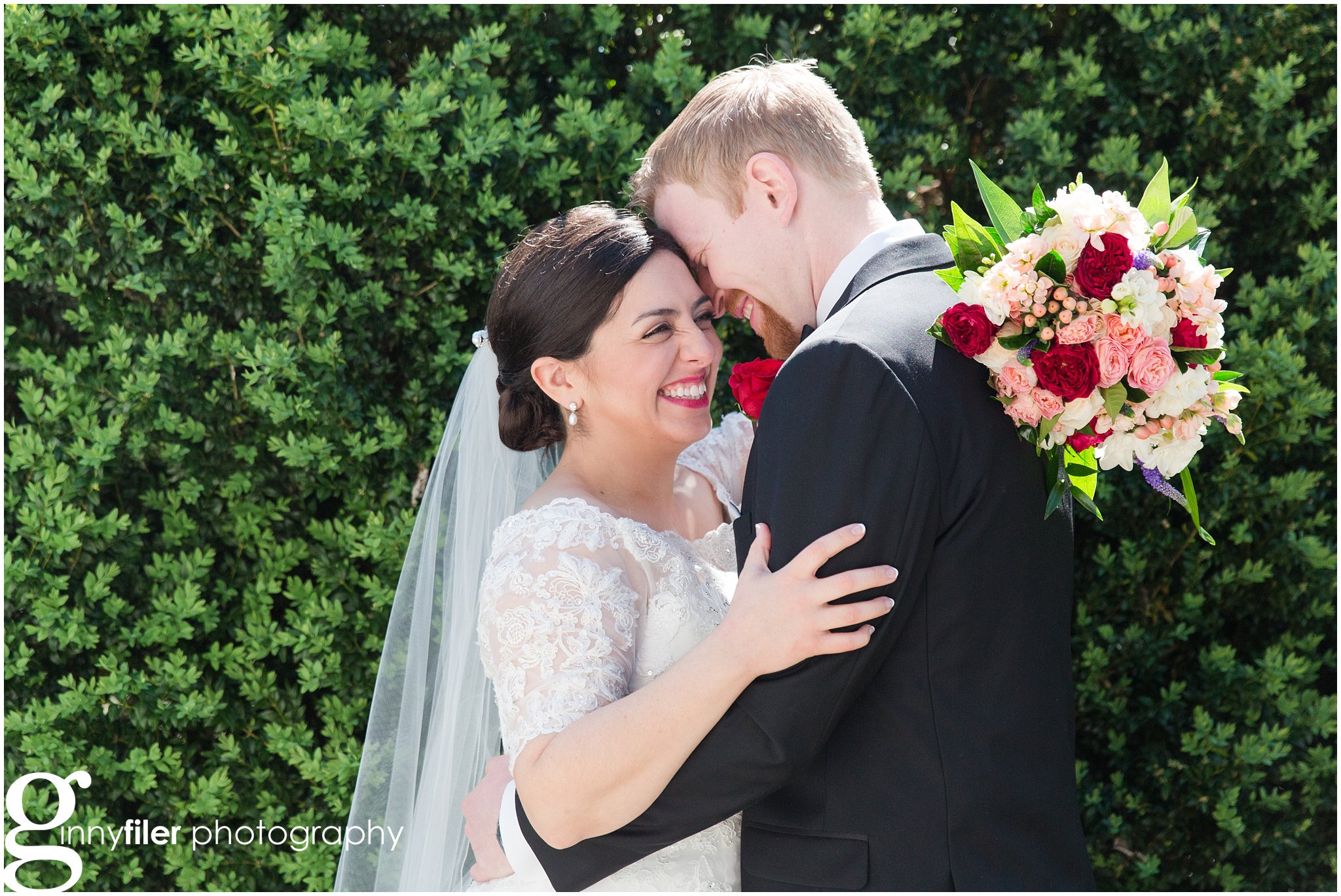 wedding_bride_spring_0077.jpg