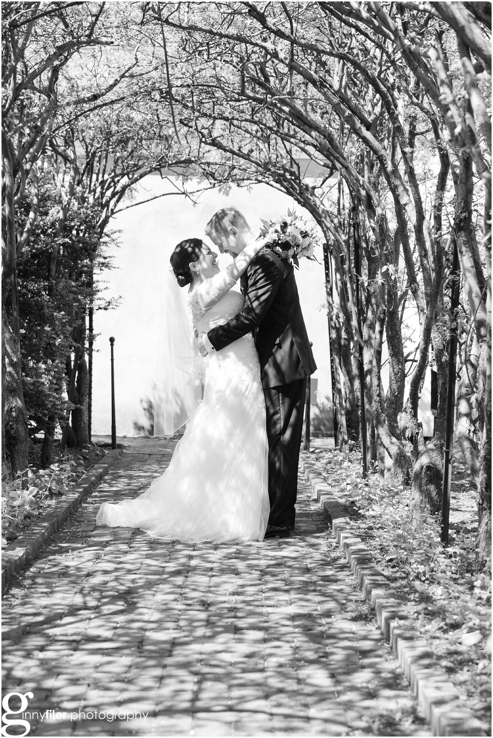 wedding_bride_spring_0075.jpg
