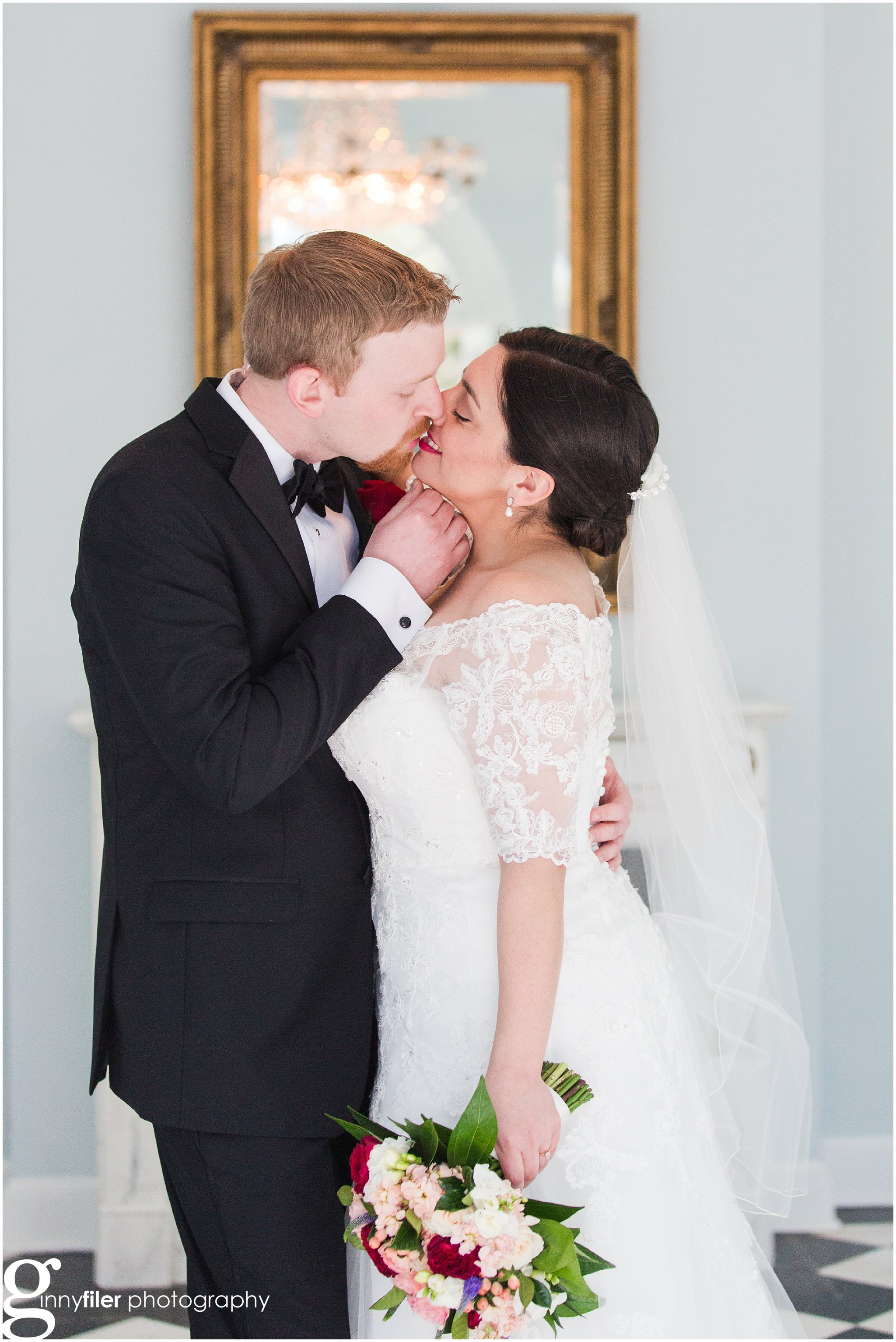 wedding_bride_spring_0080.jpg