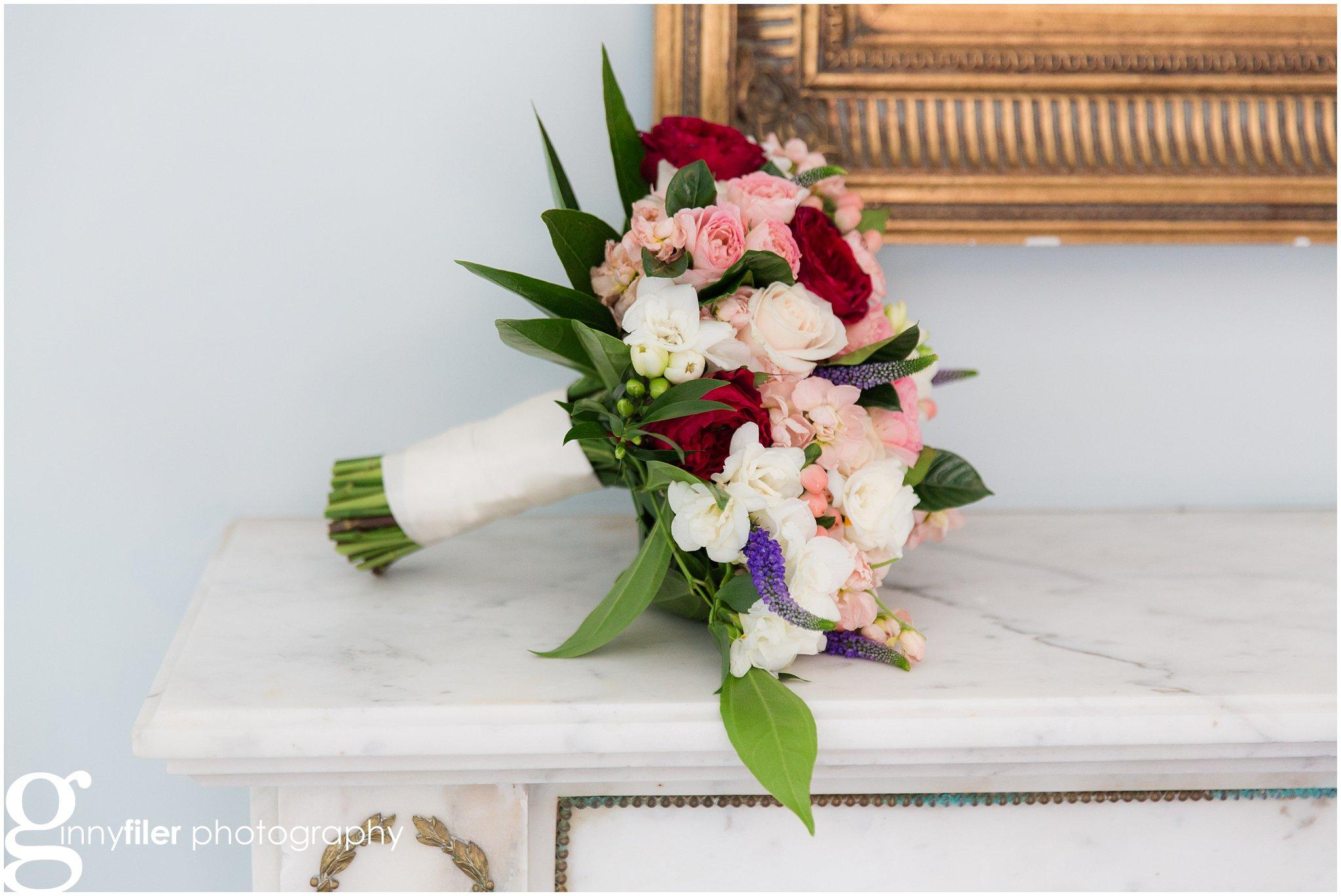 wedding_bride_spring_0087.jpg