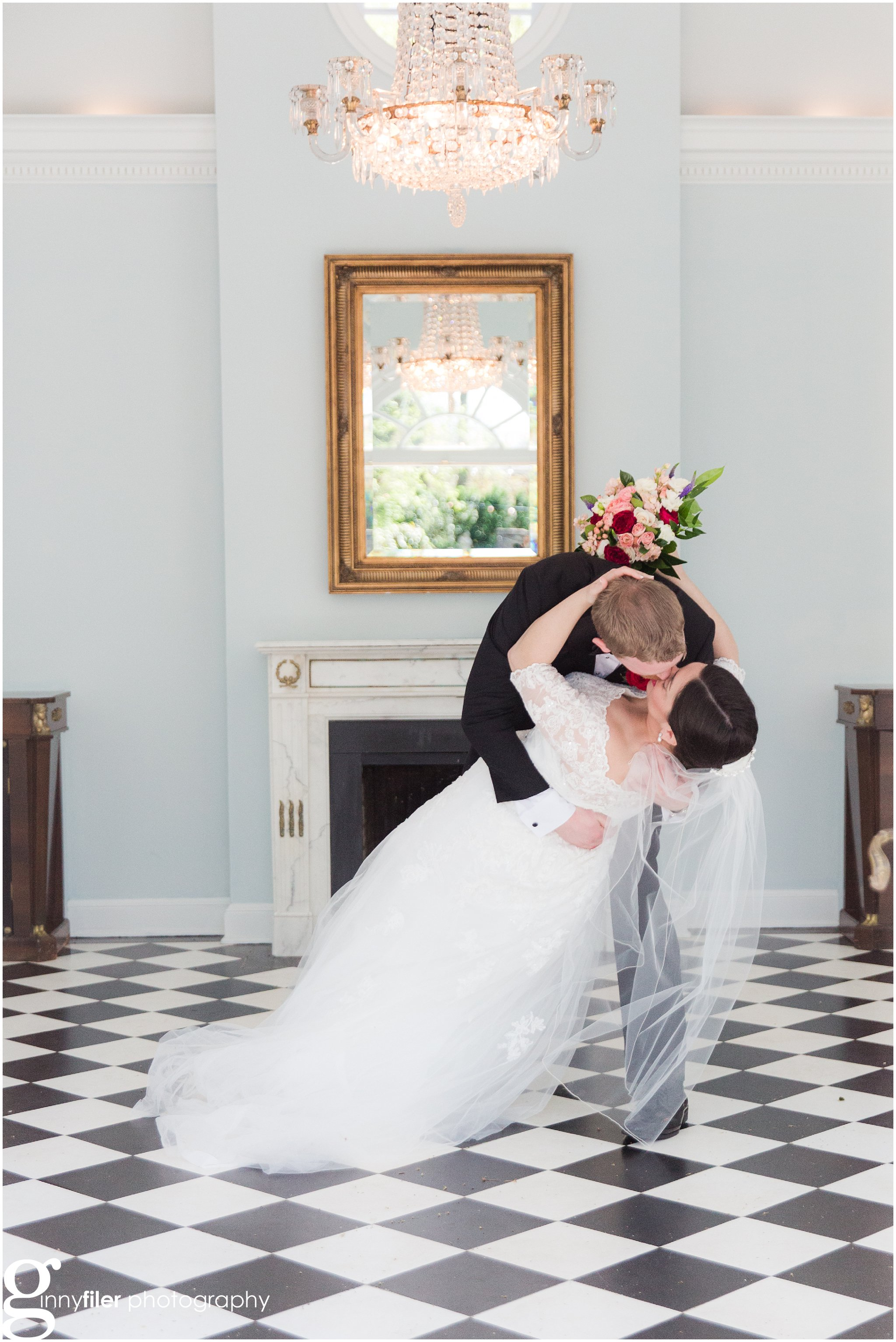 wedding_bride_spring_0086.jpg