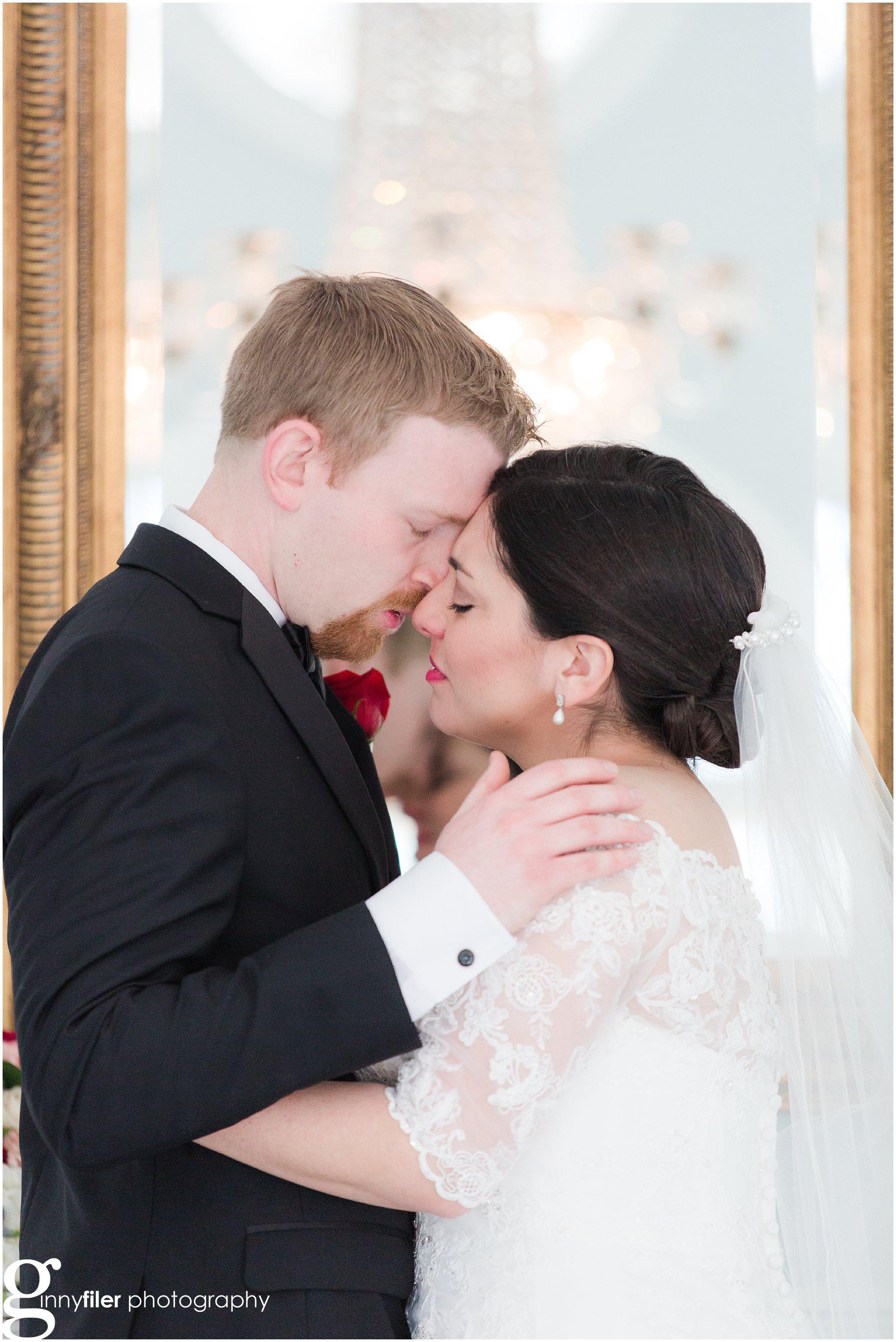 wedding_bride_spring_0089.jpg