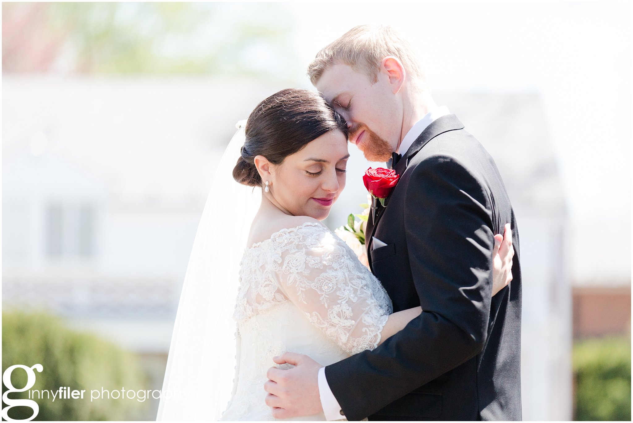 wedding_bride_spring_0091.jpg