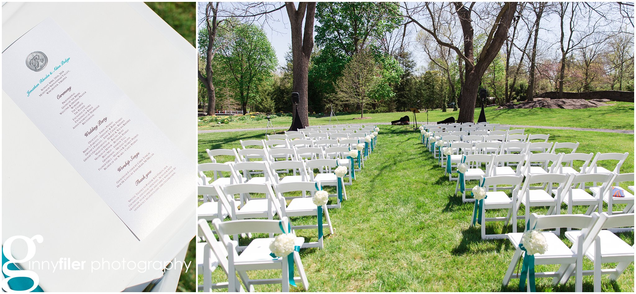 wedding_bride_spring_0095.jpg